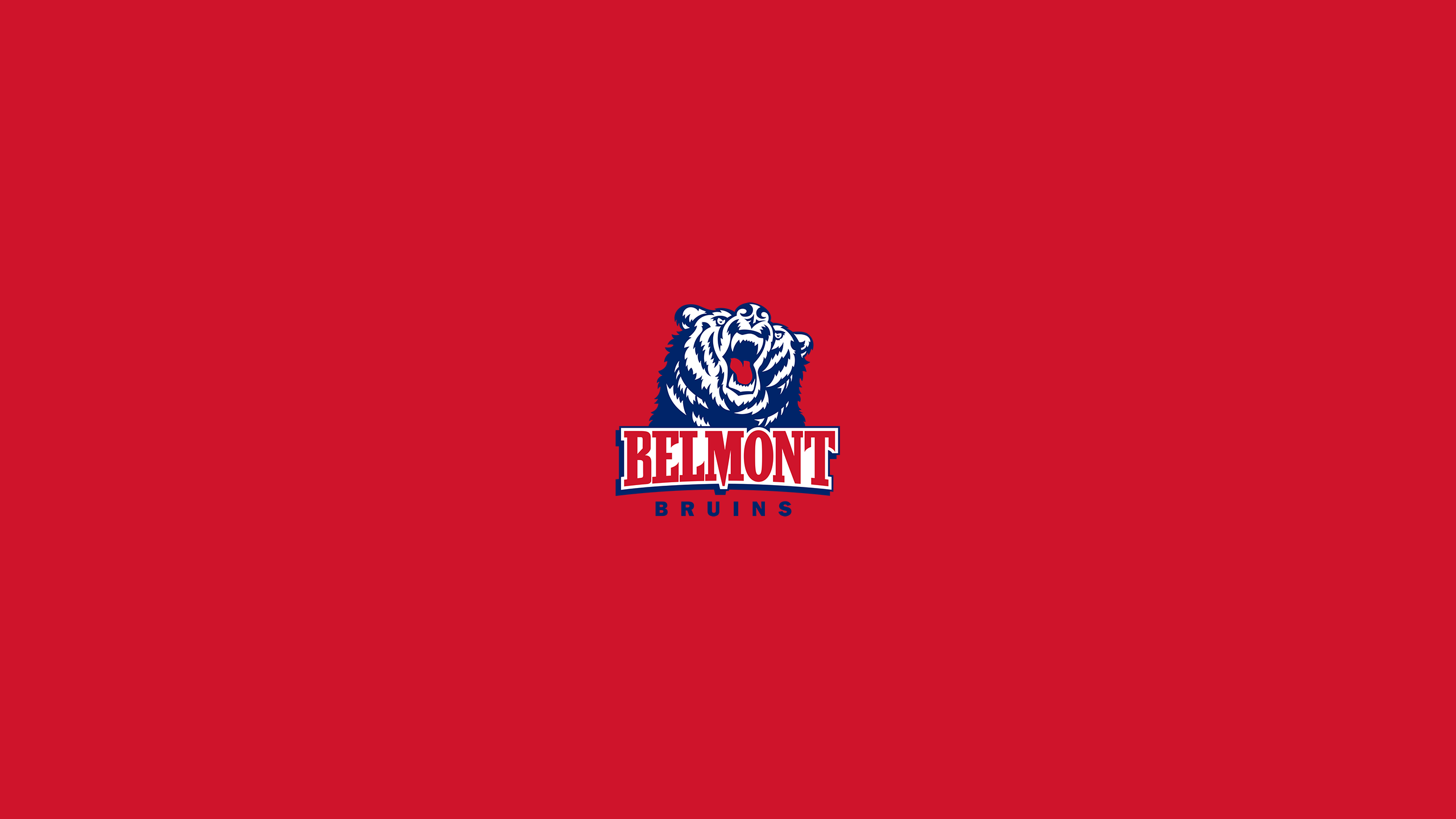 Belmont University Bruins