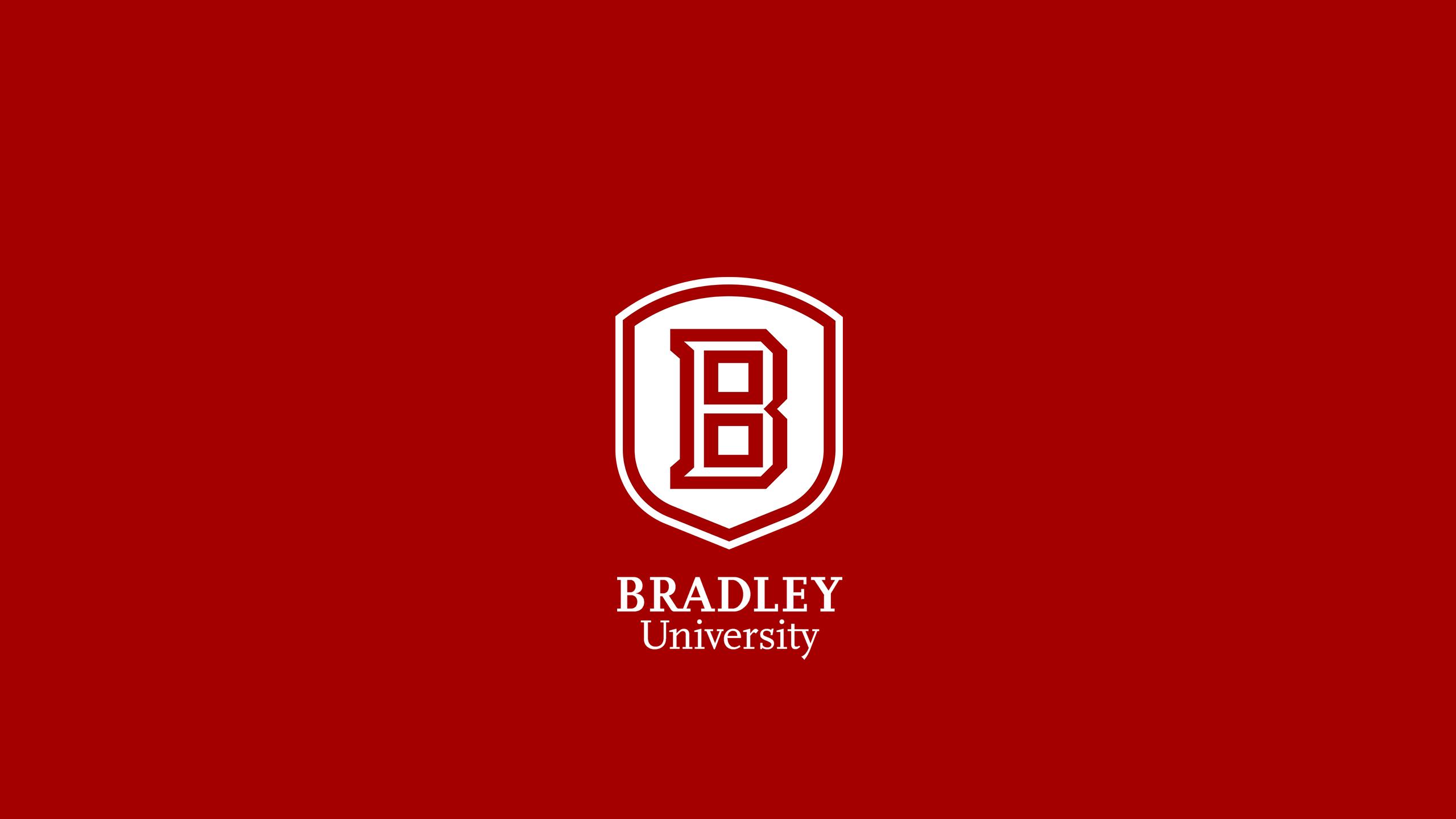Bradley University Braves