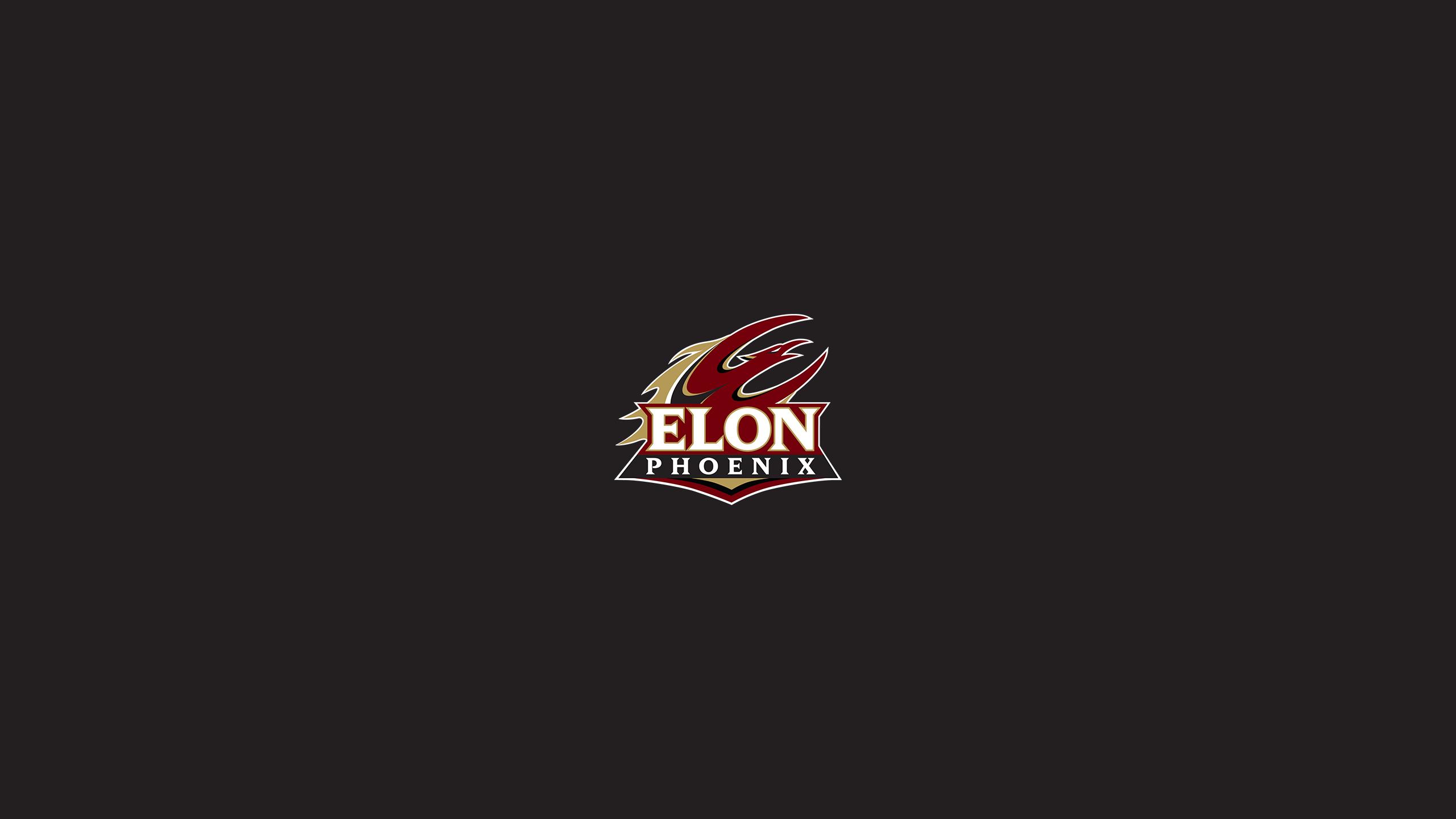 Elon University Phoenix