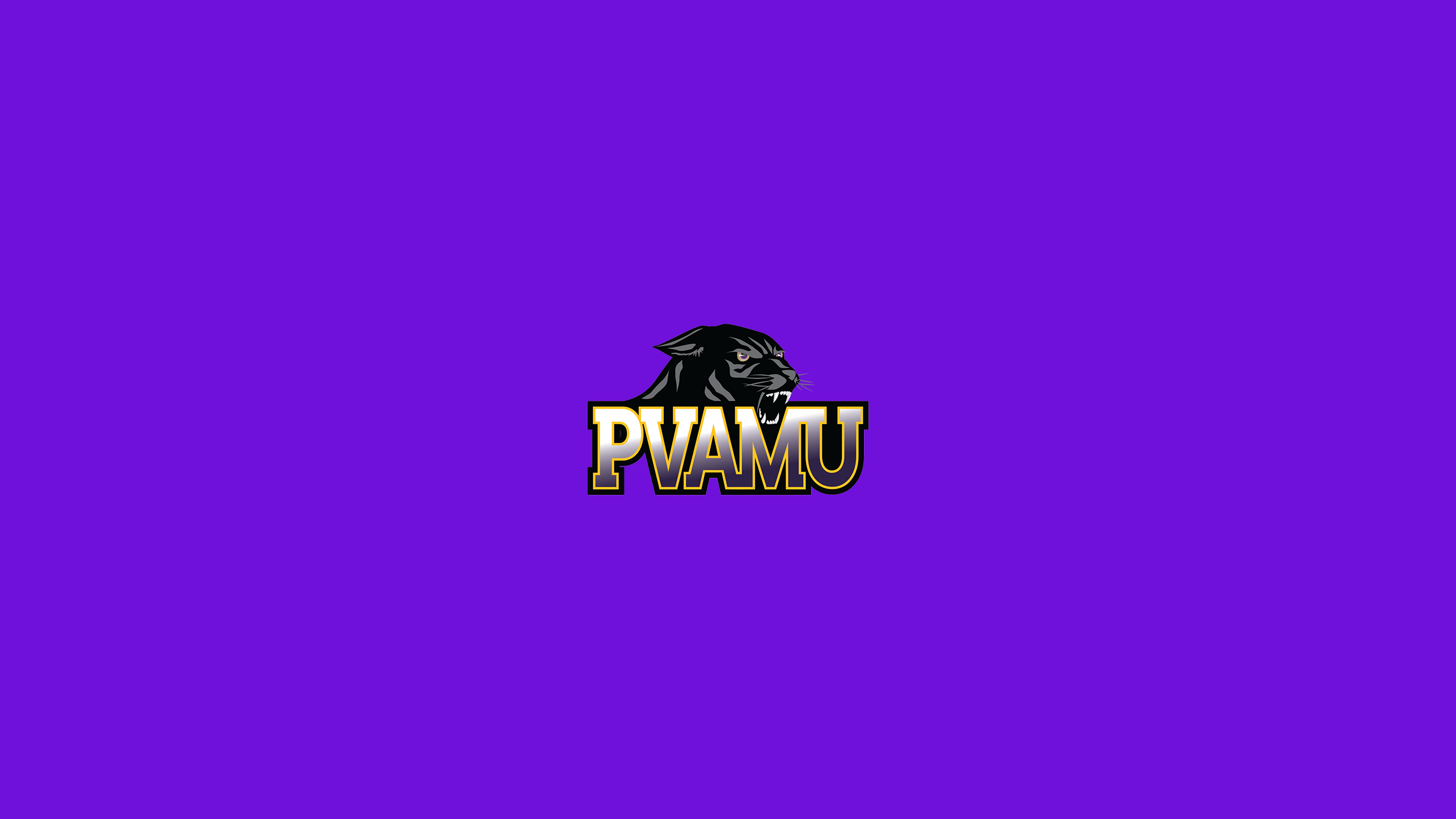 Prairie View A&M University Panthers