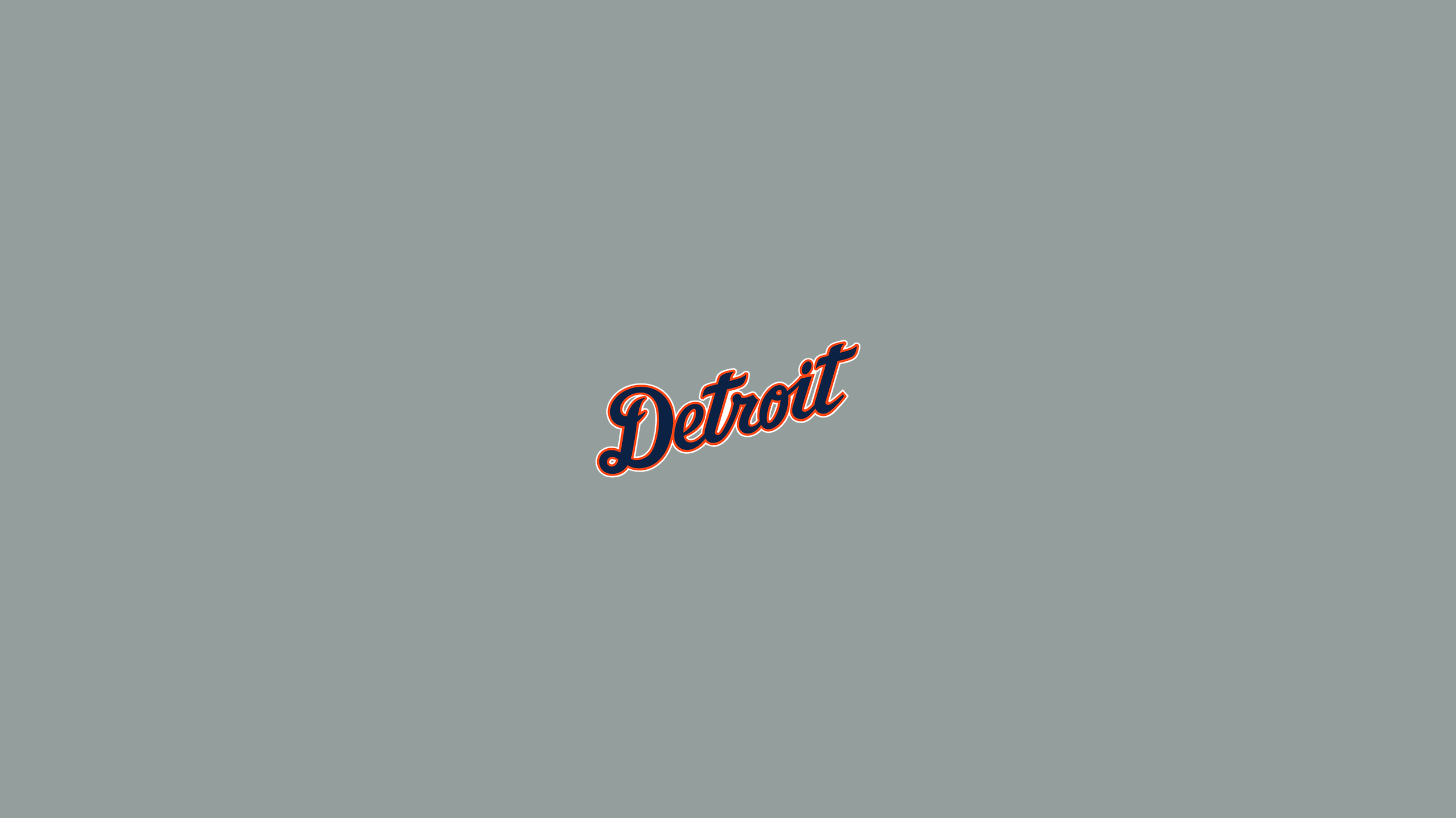 Detroit Tigers (Away)