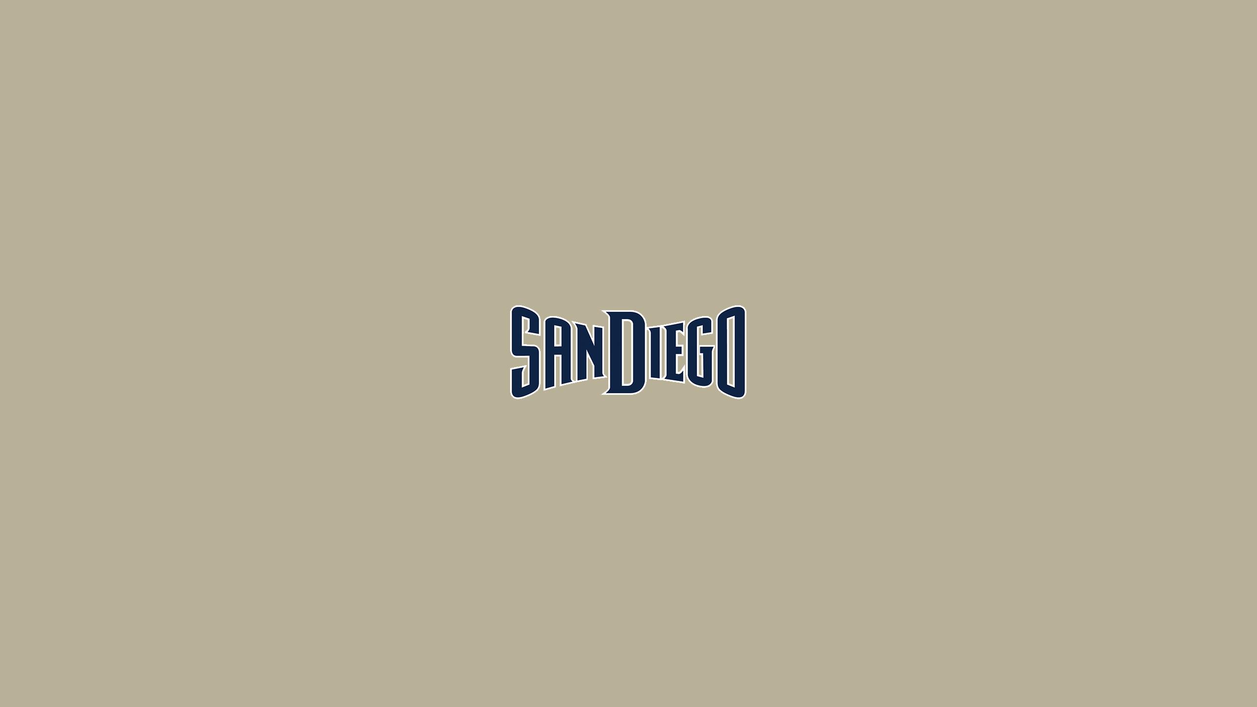 San Diego Padres (Away)