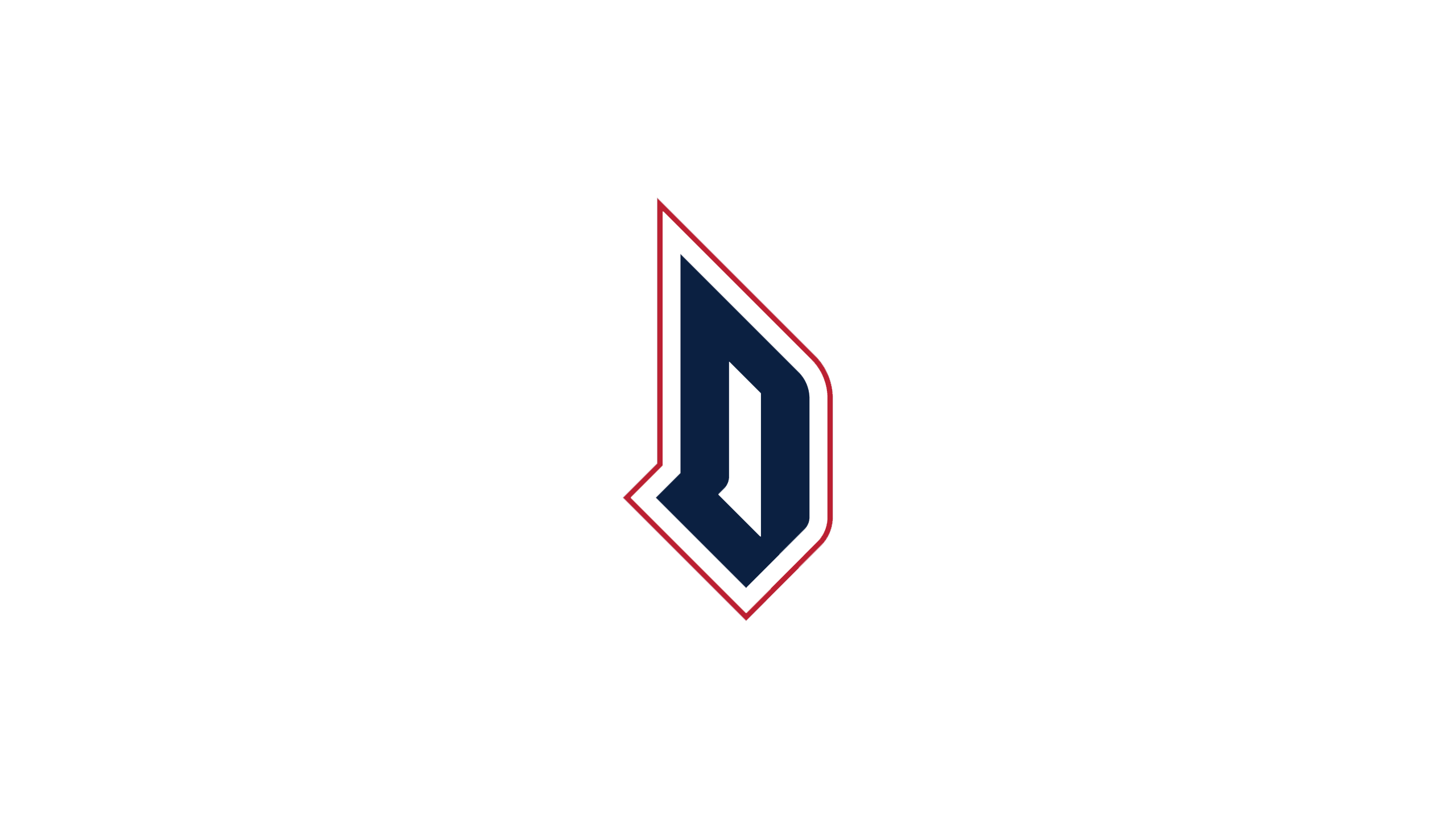 Duquesne University Dukes