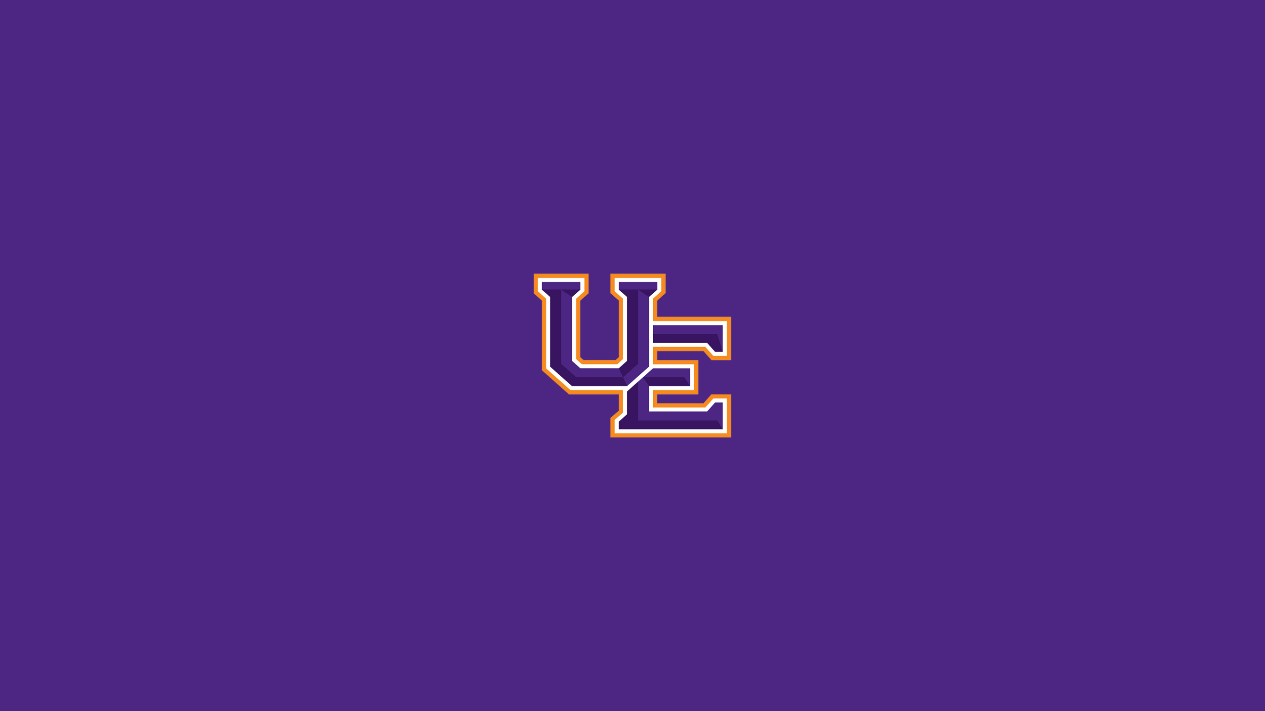 University of Evansville Purple Aces