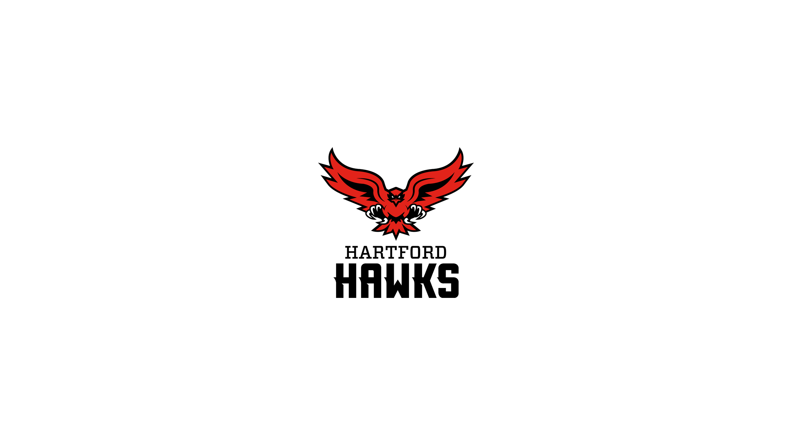 University of Hartford Hawks