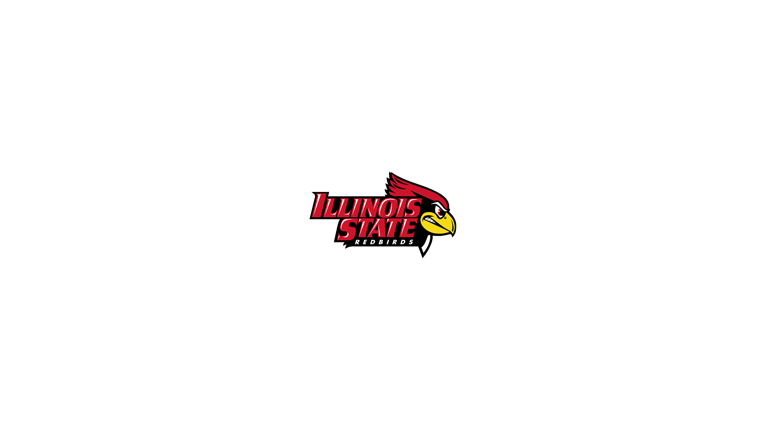 Illinois State University Redbirds