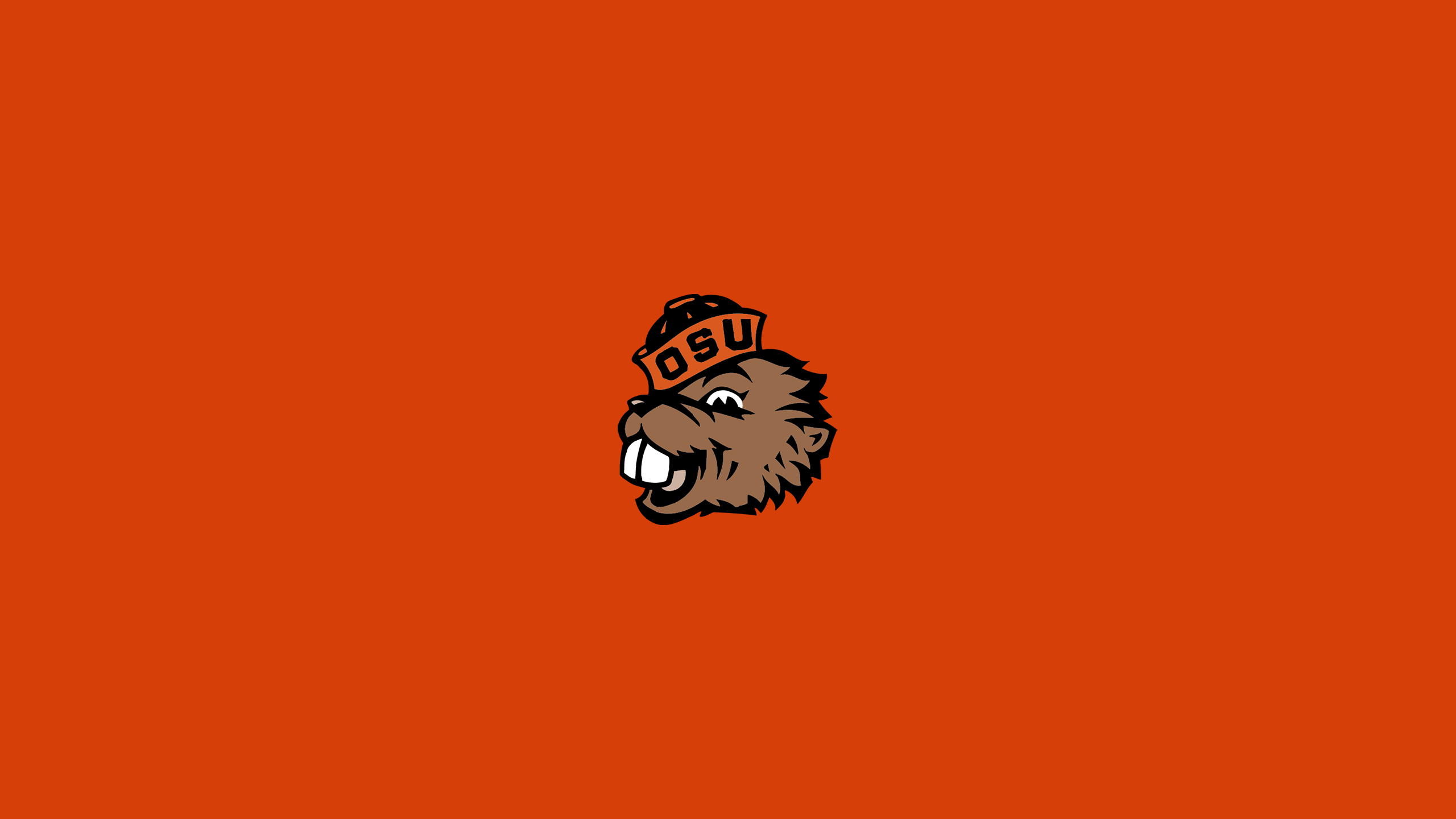 Oregon State University Beavers