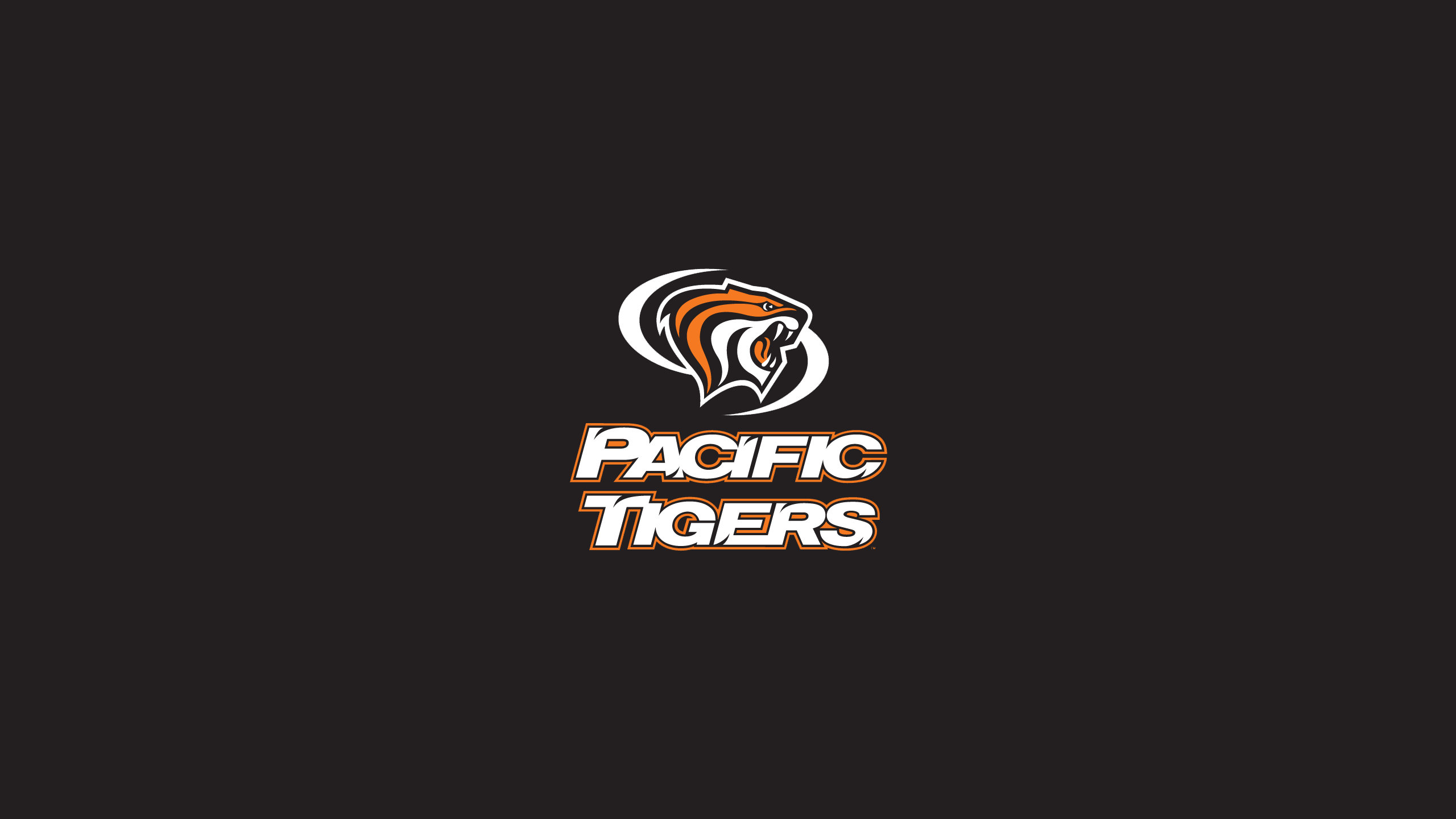 University of the Pacific Tigers