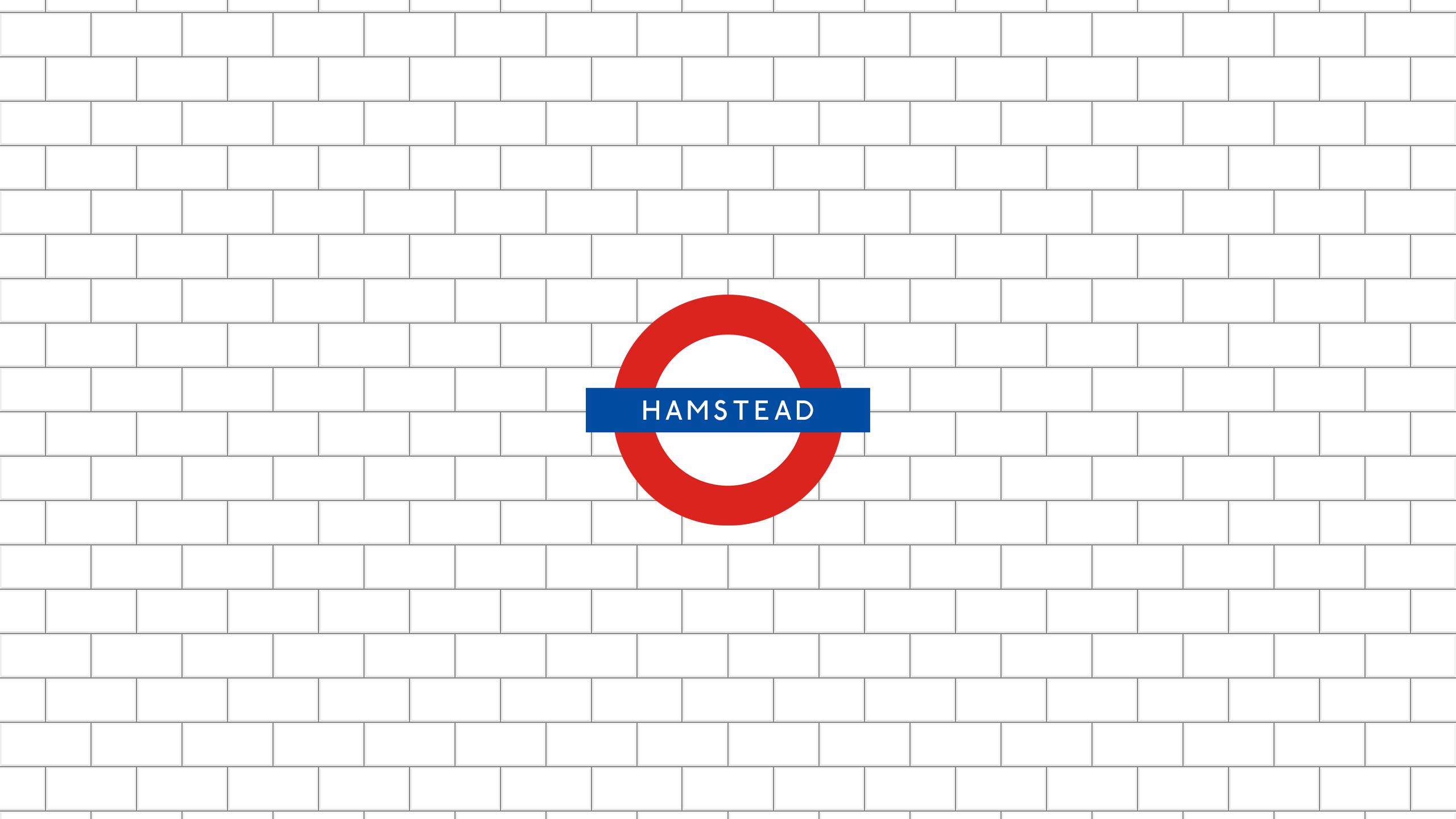 Hamstead