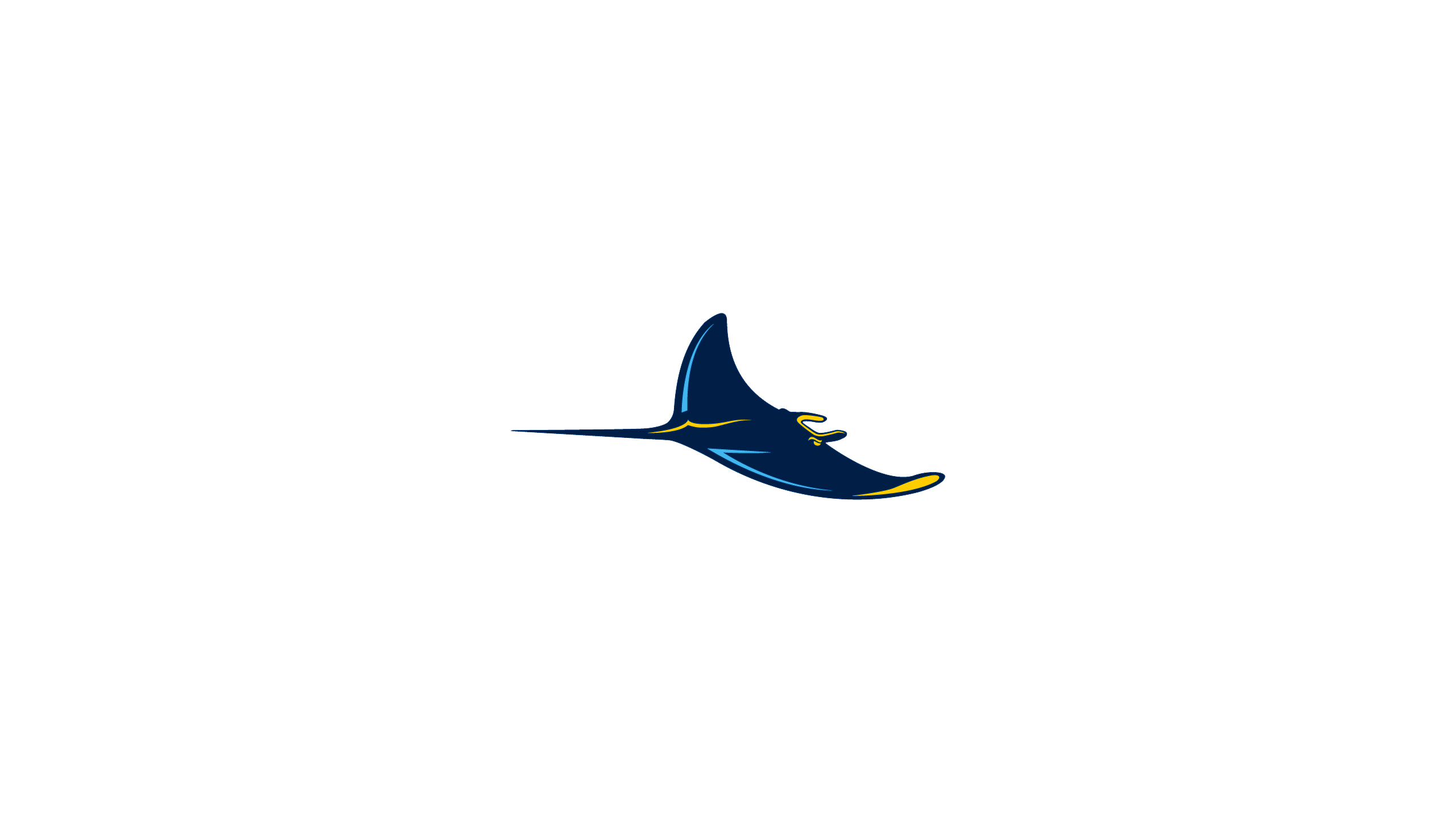 Tampa Bay Rays (Devil Rays)