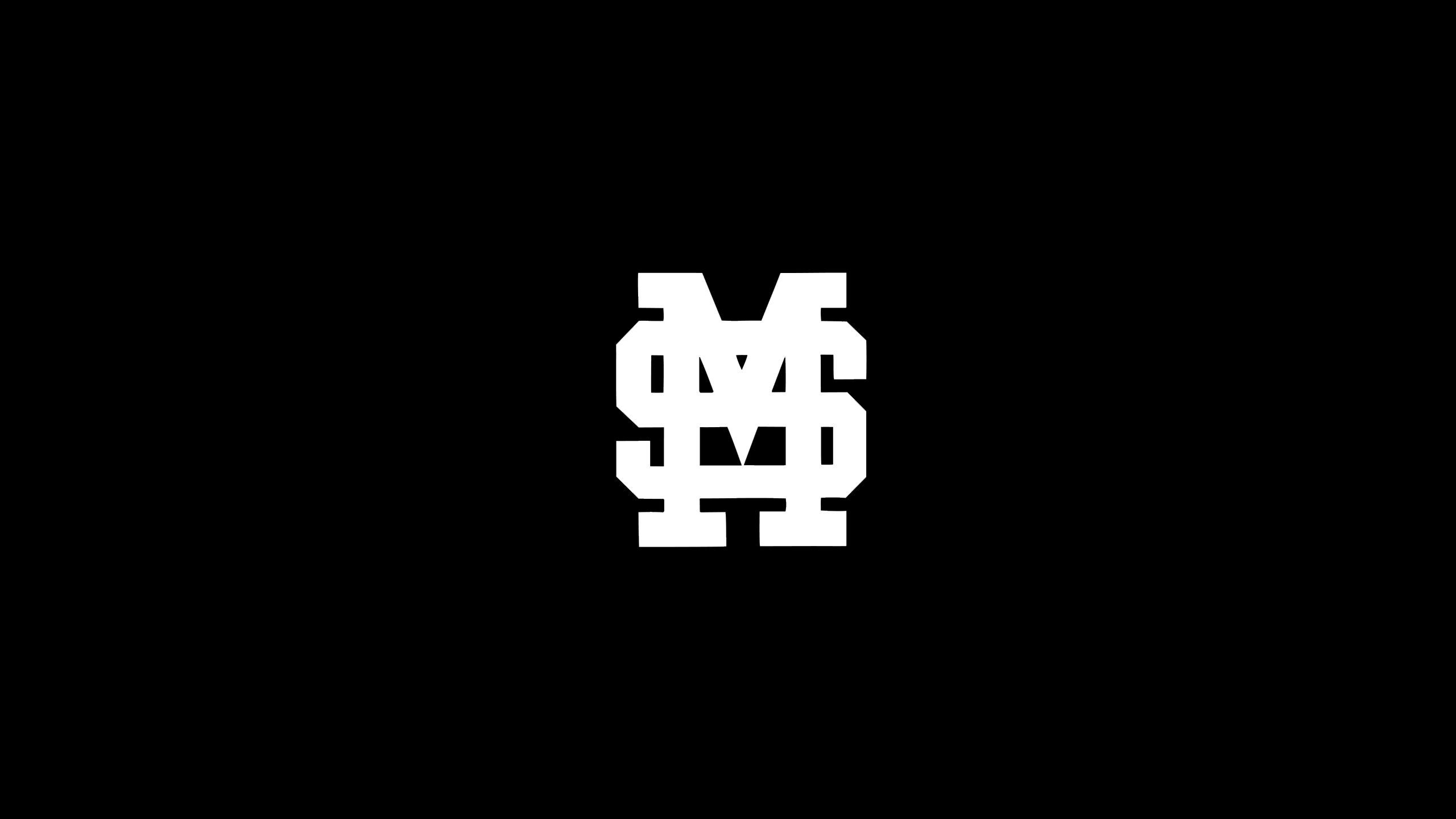 Mississippi State University Bulldogs (Baseball)