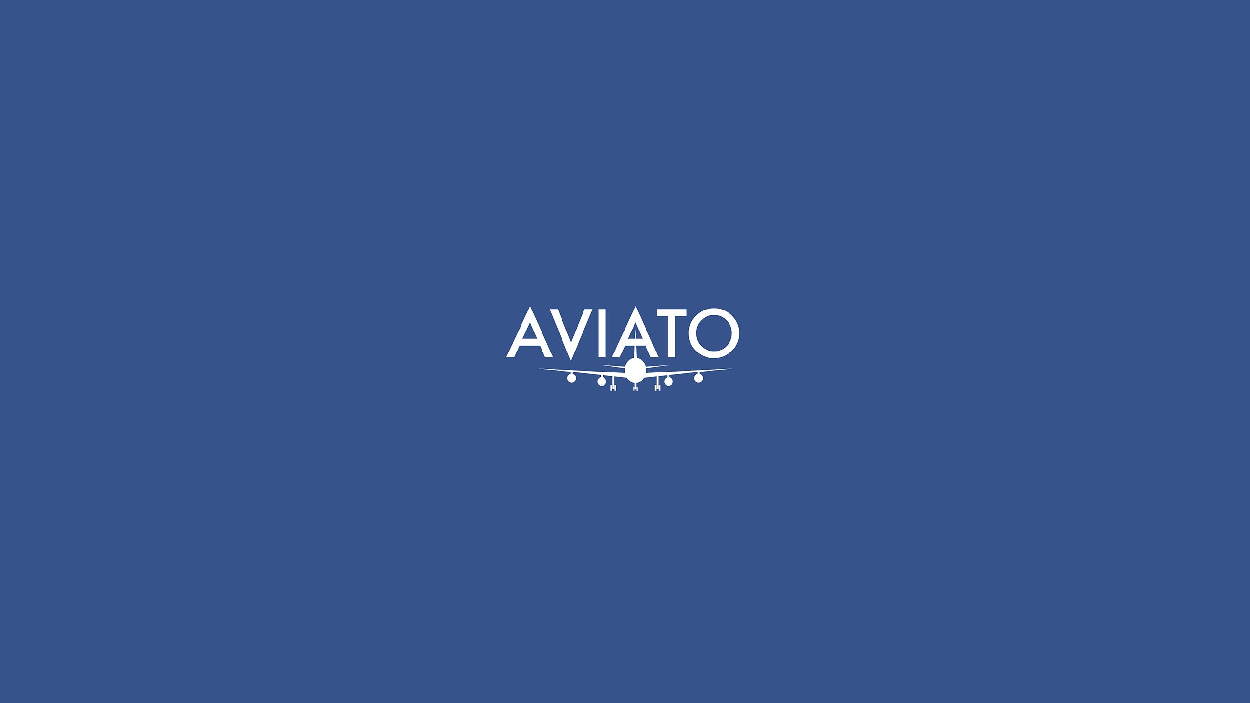Silicon Valley - Aviato
