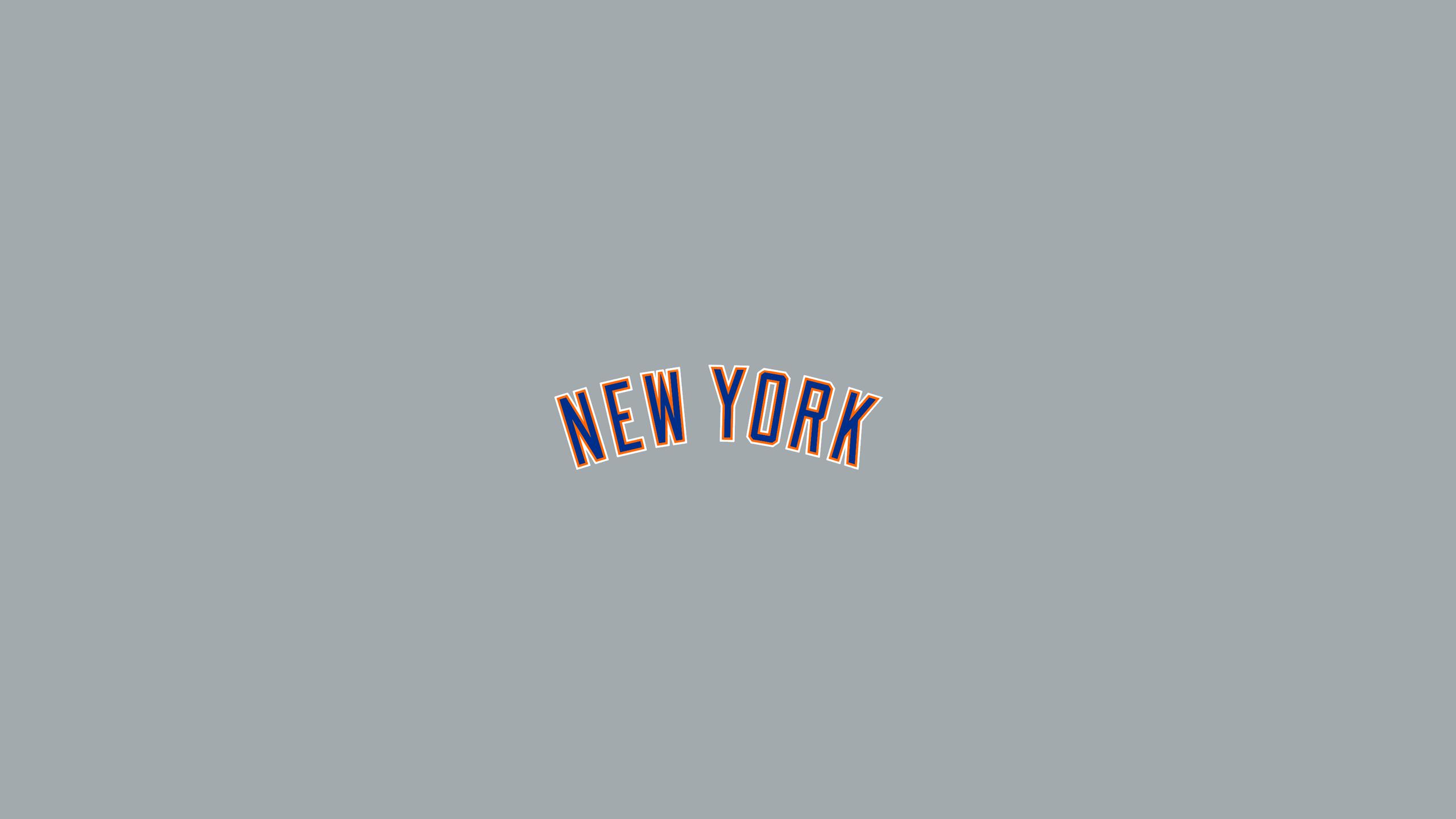 New York Mets (Away)