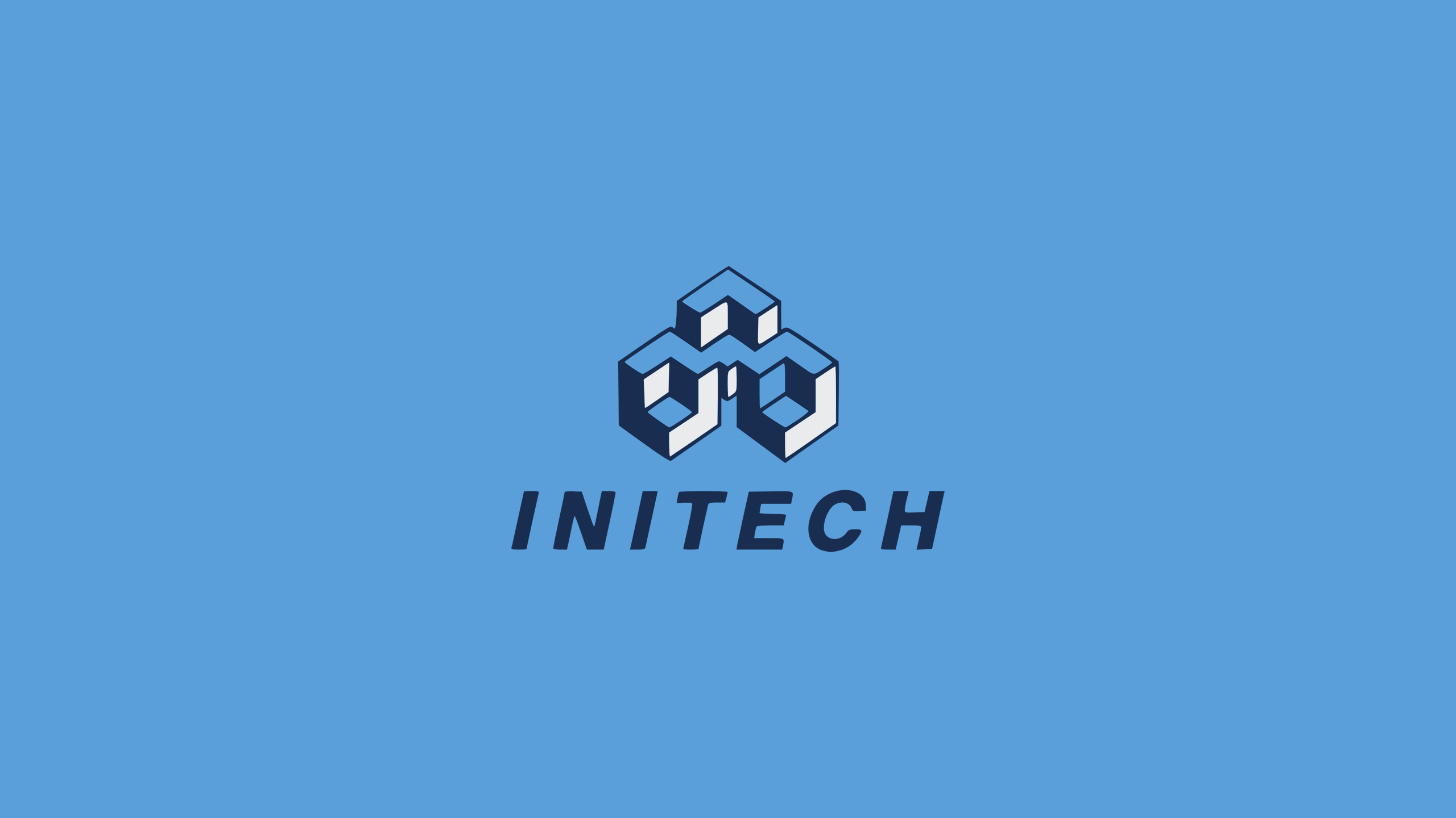 Office Space: Initech