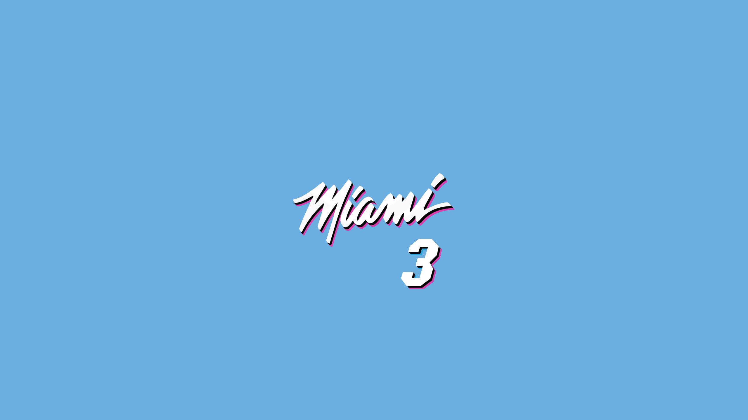 Miami Heat (2019)