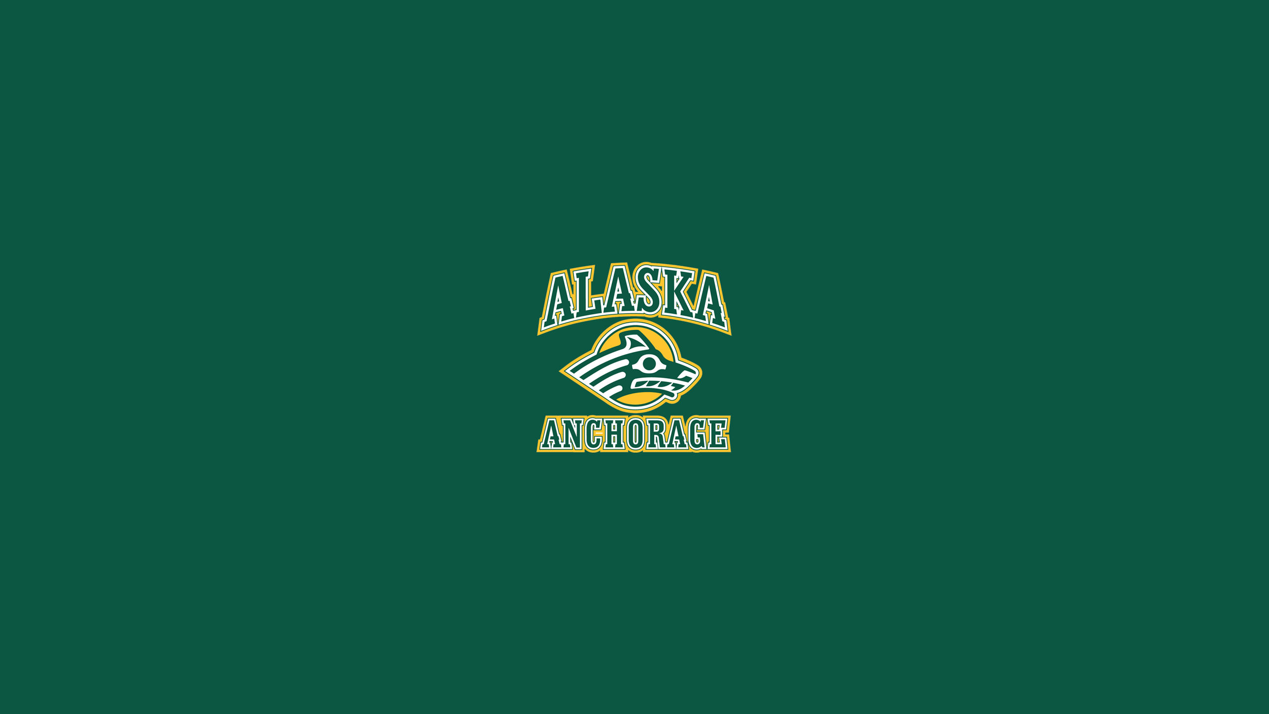 University of Alaska (Anchorage) Seawolves