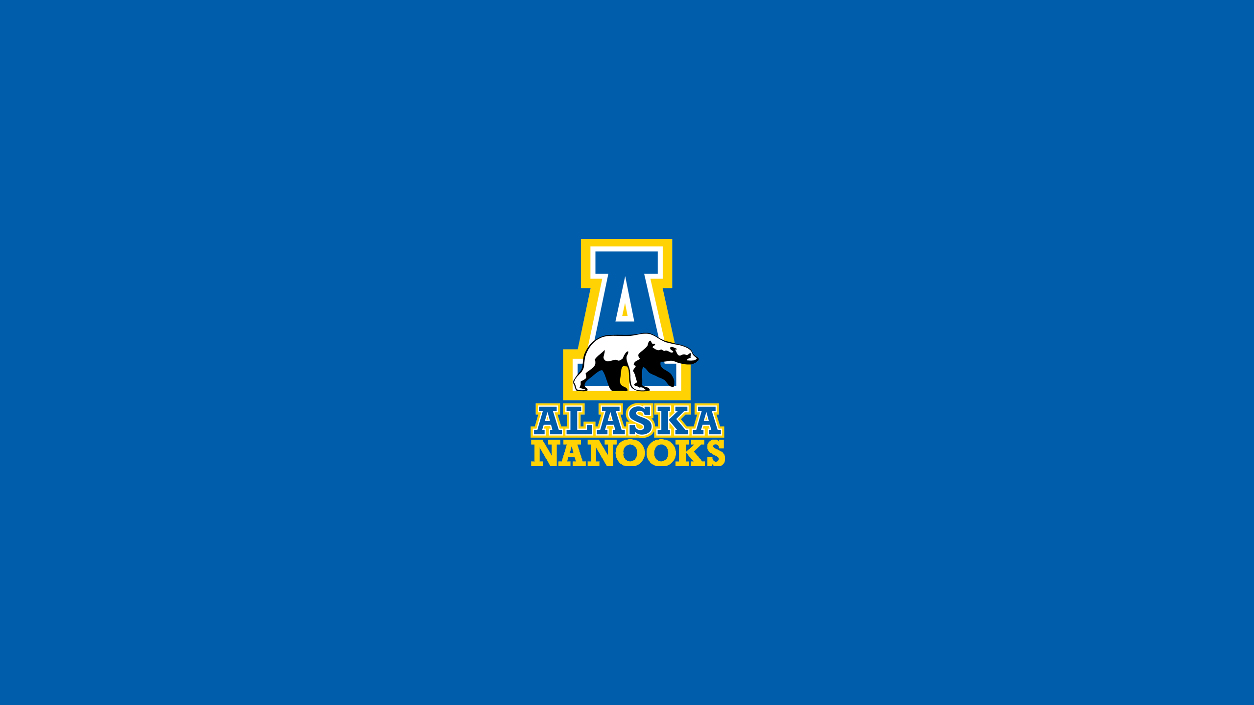 University of Alaska (Fairbanks) Nanooks