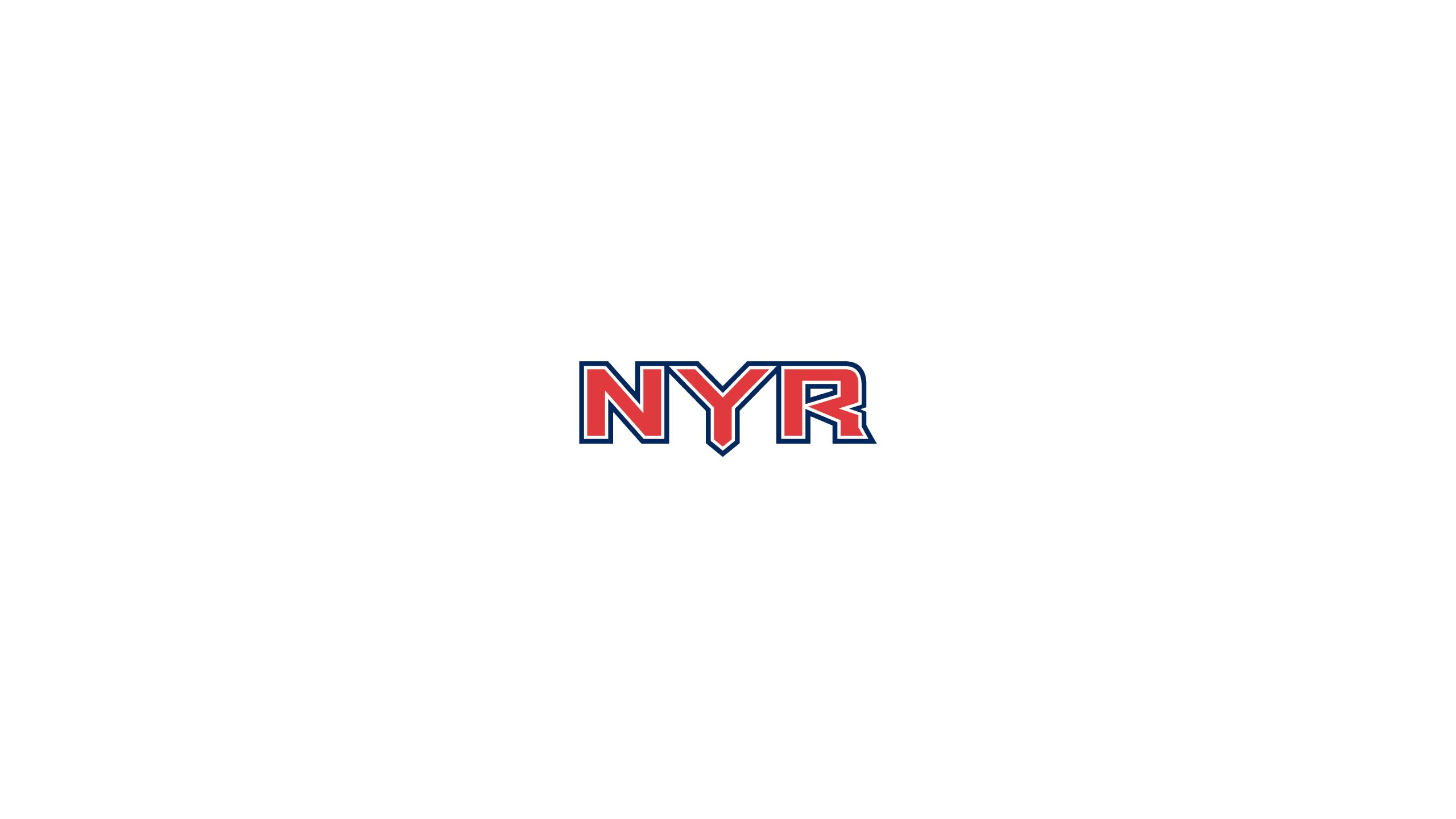 New York Rangers (NYR)