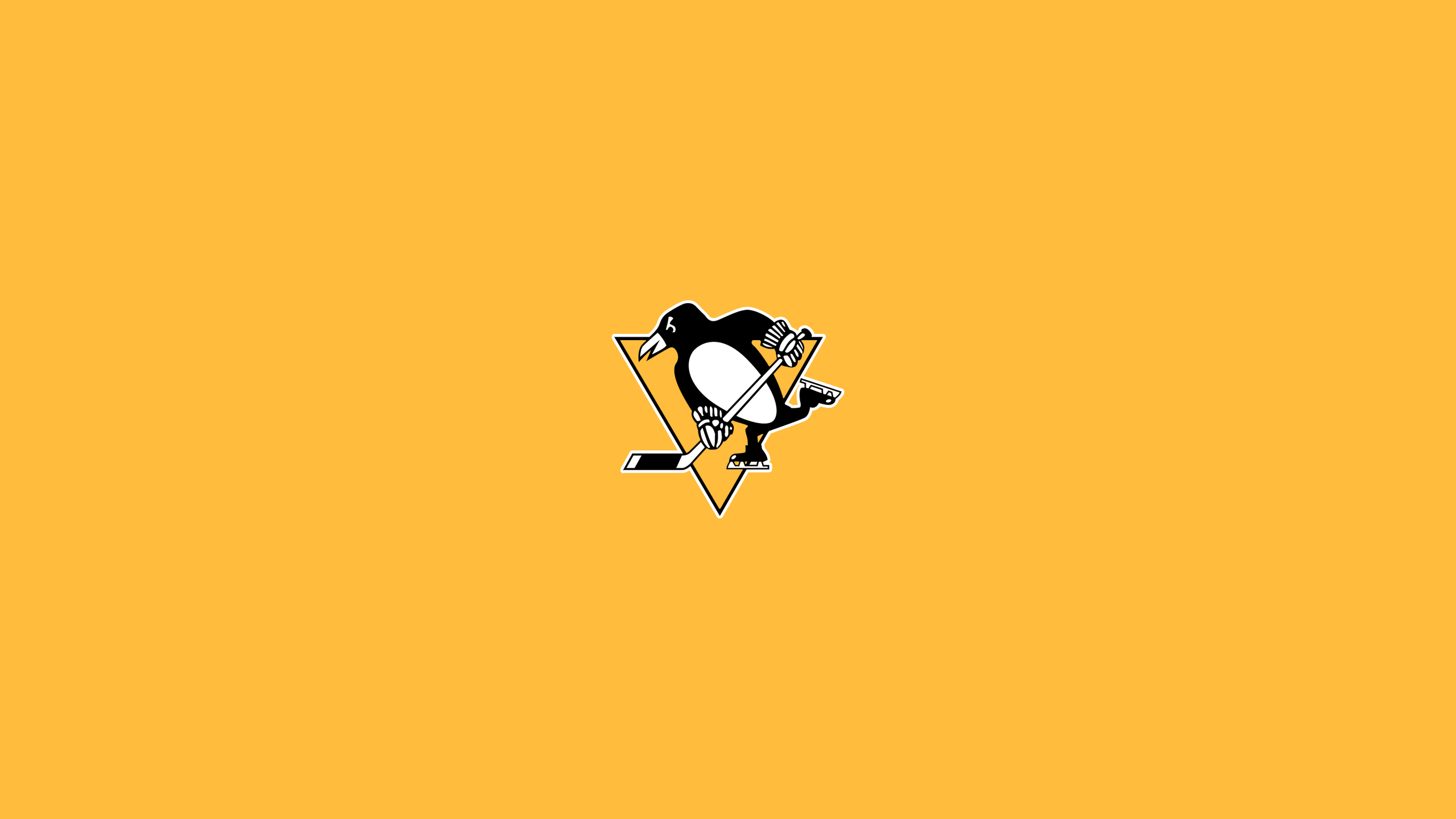 Pittsburgh Penguins (Third)