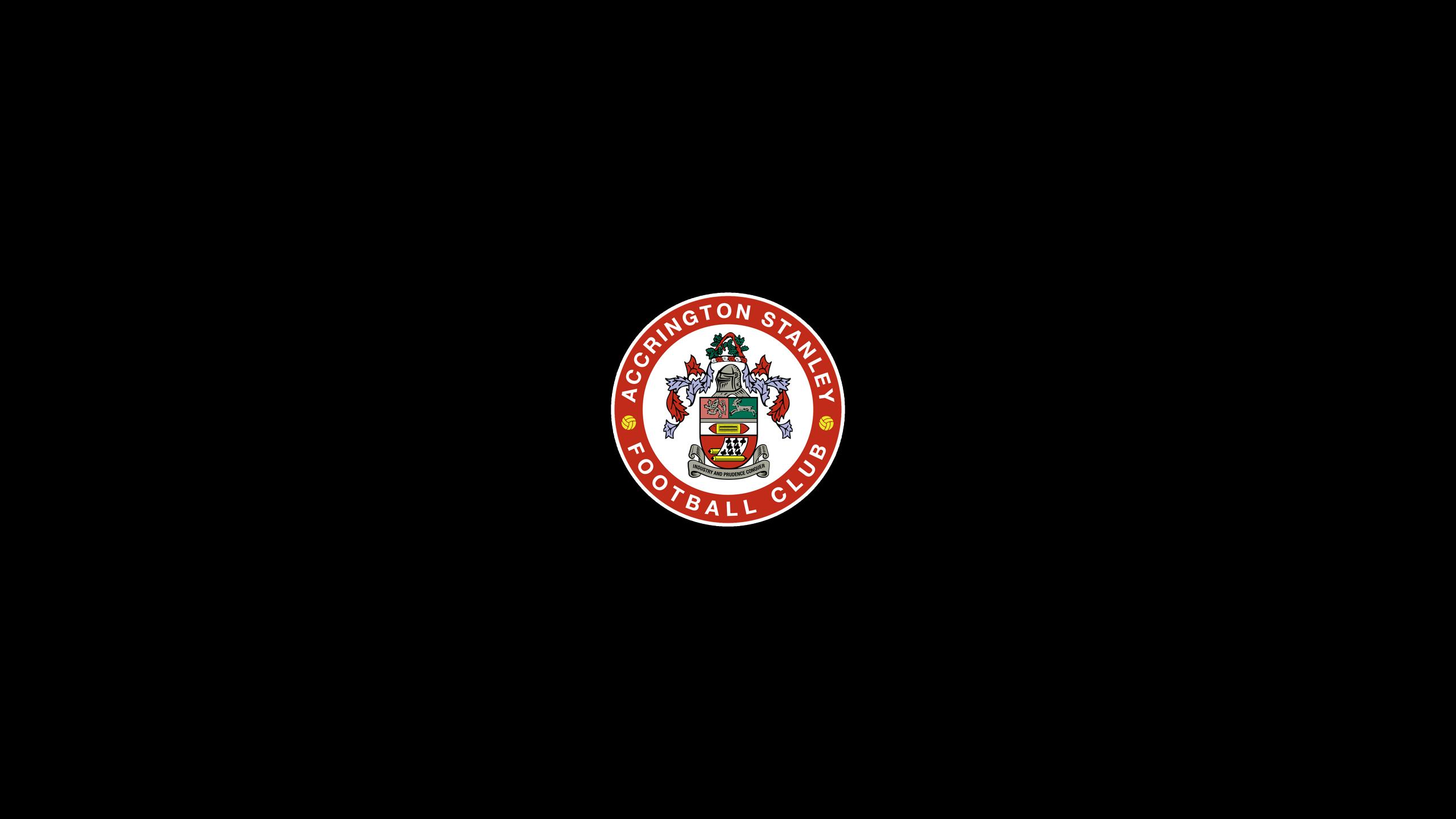 Accrington Stanley FC (Alt)