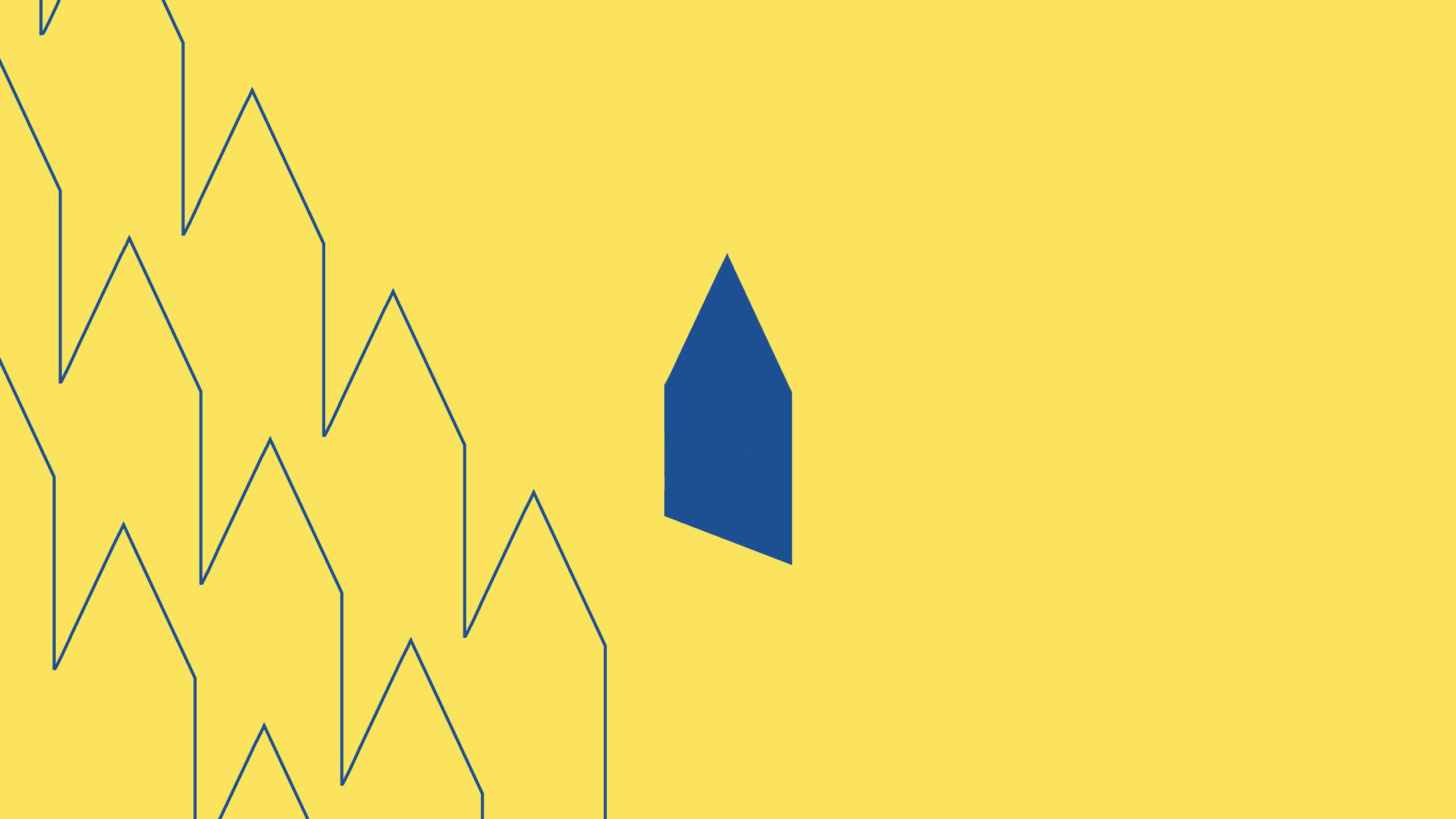 Everton FC (Alt)