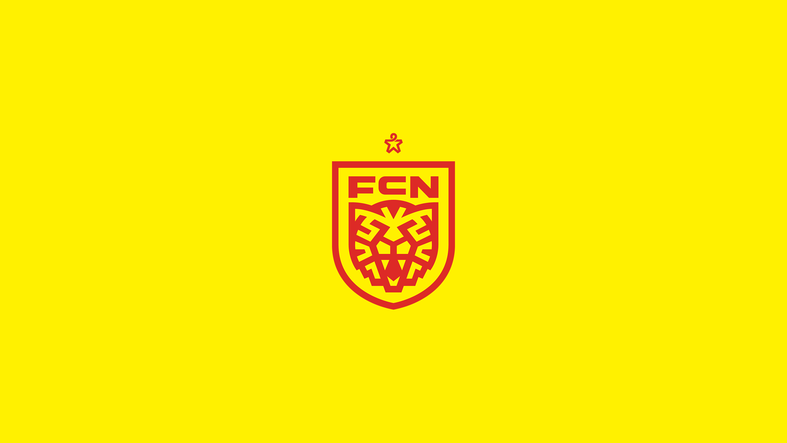 FC Nordsjaelland (Away)