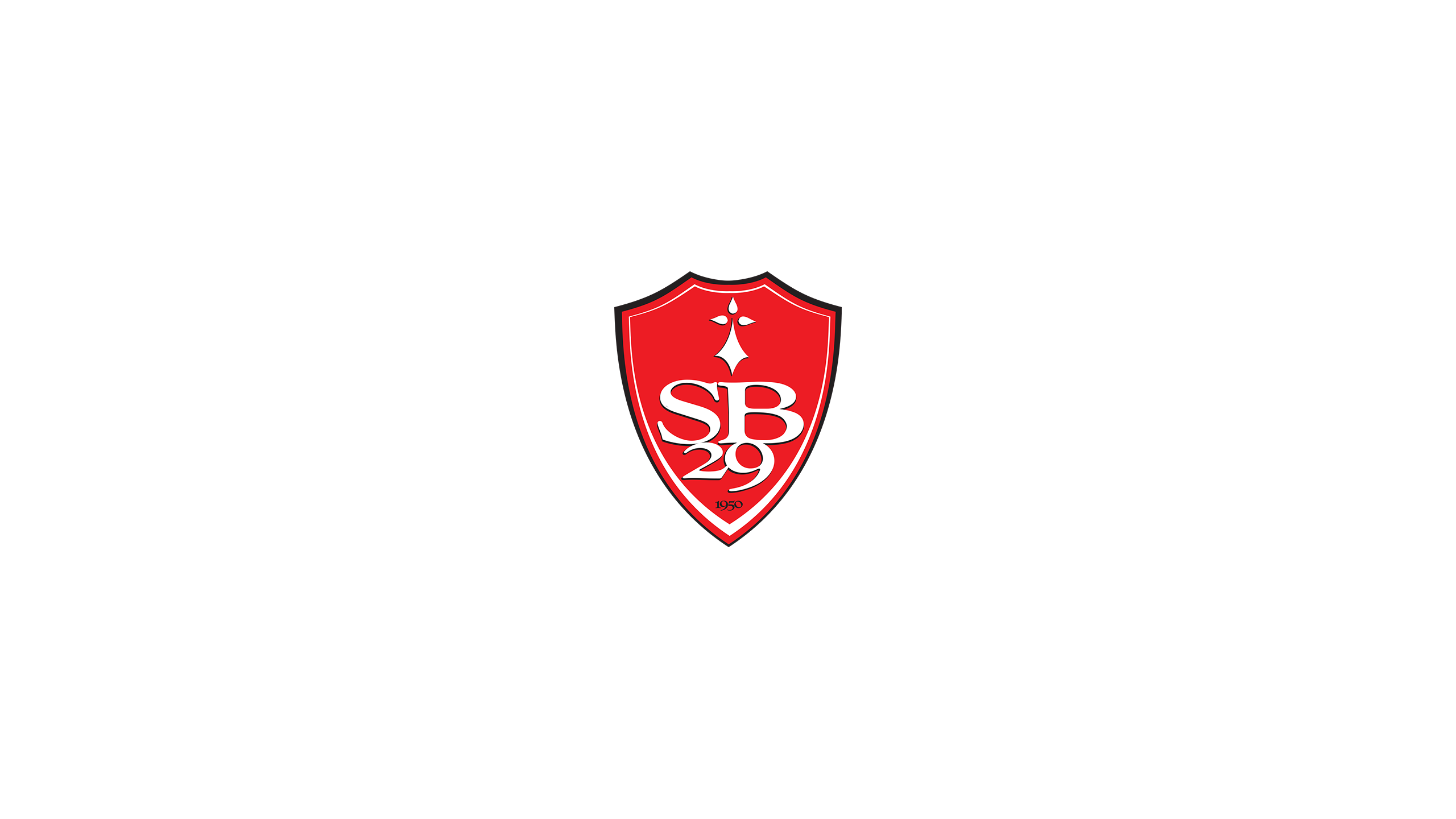 Stade Brestois (Third)