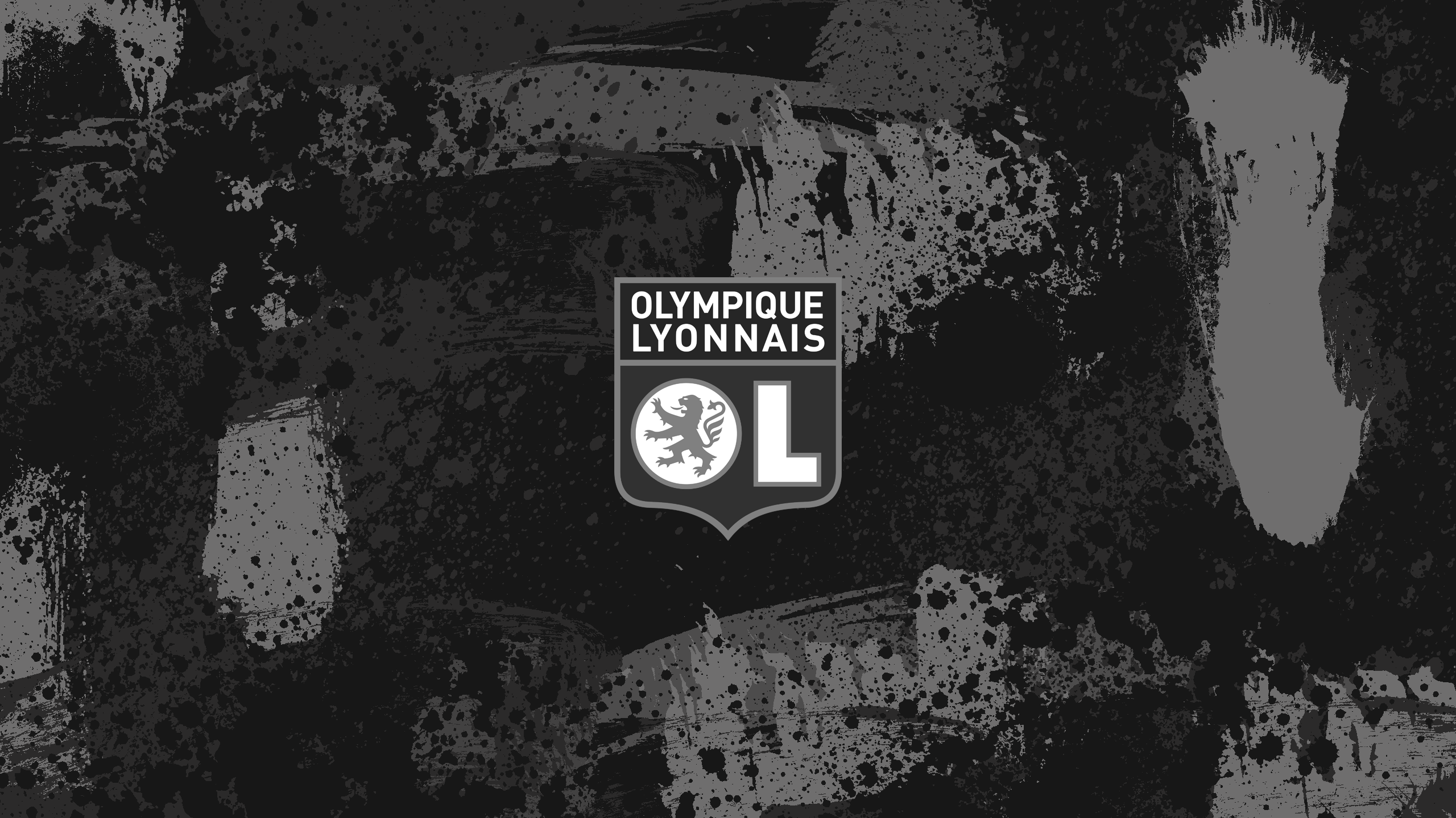 Lyon [Olympique Lyonnais] (Third)