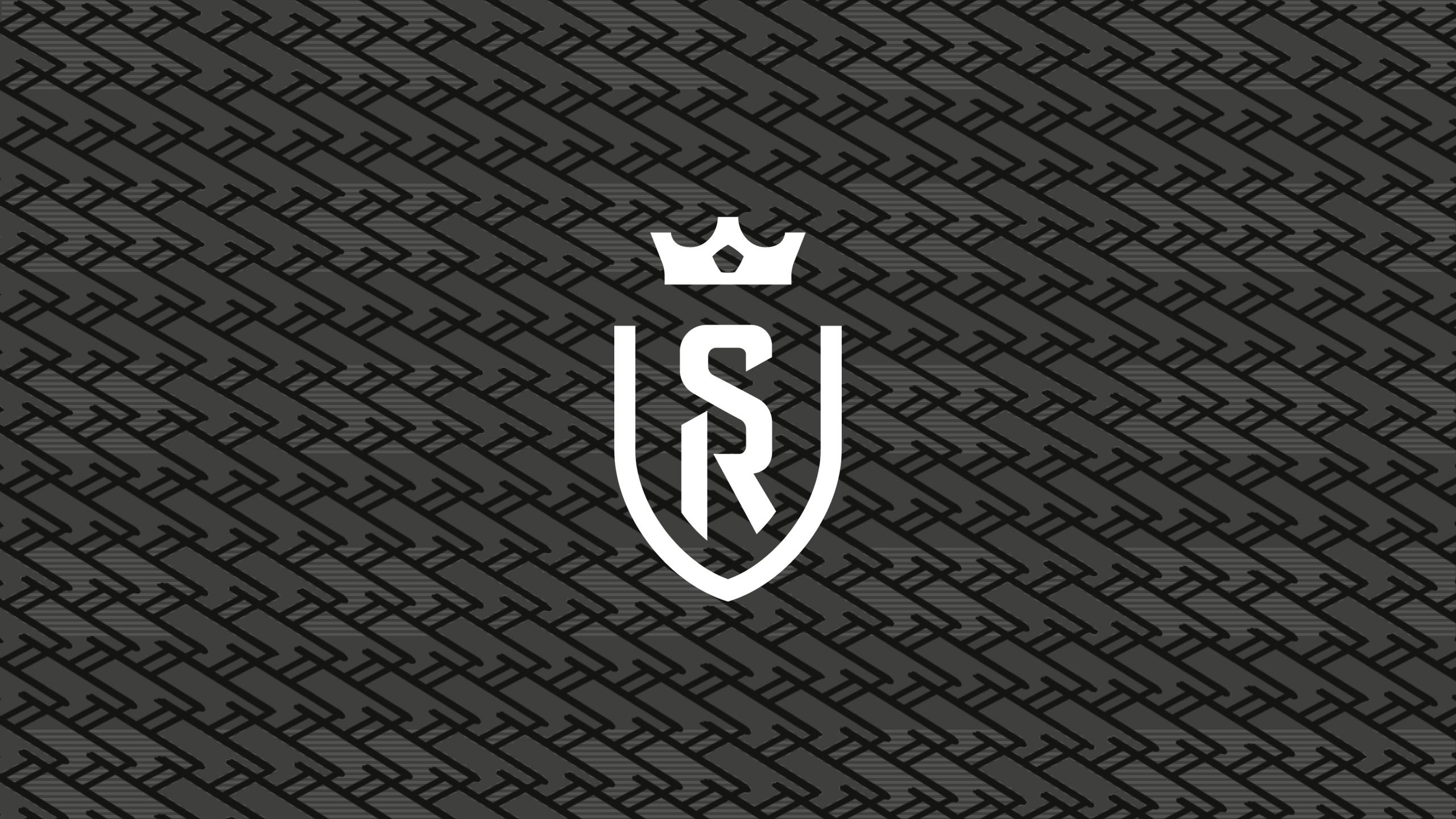 Stade de Reims (Third)