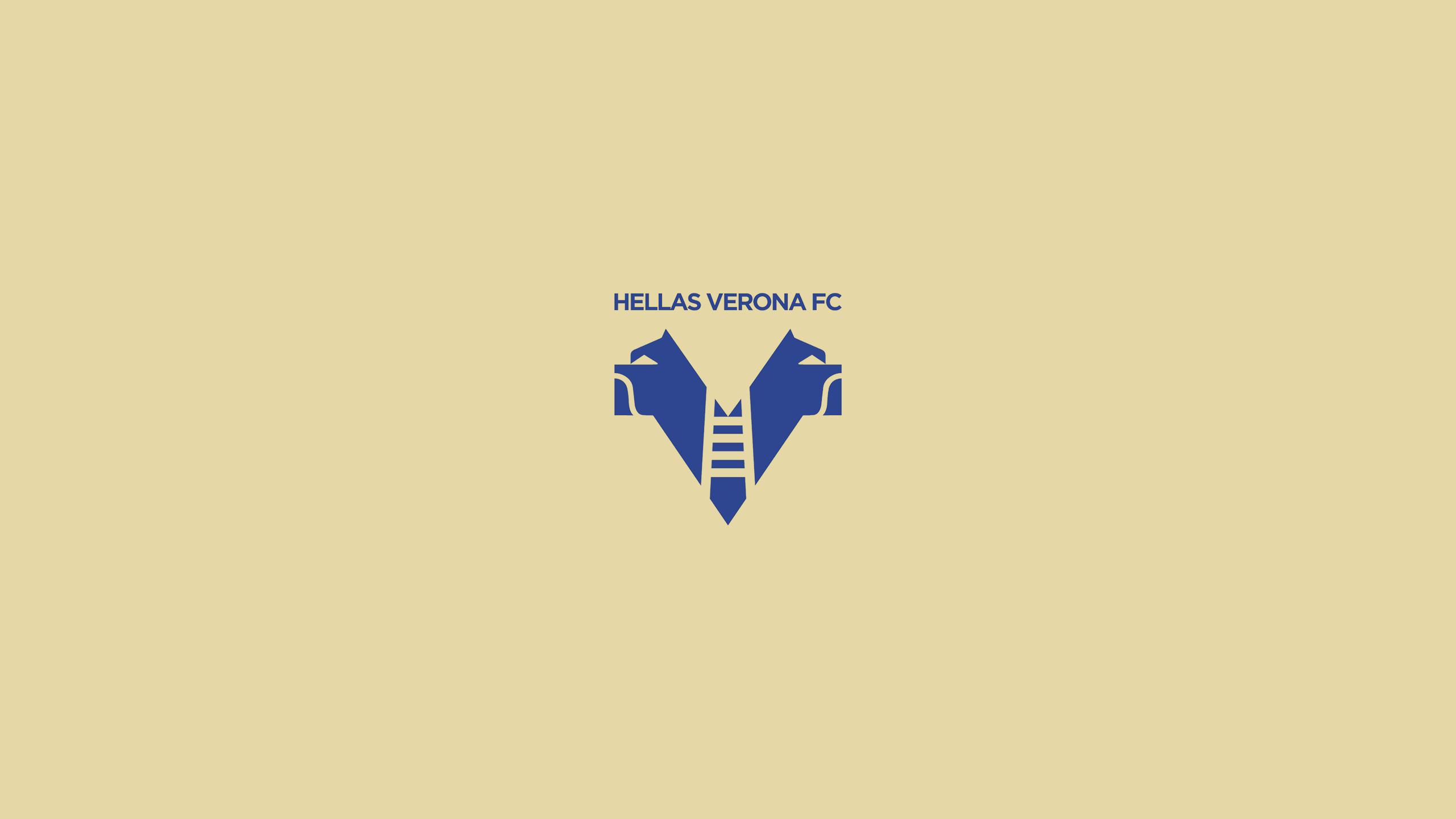 Hellas Verona FC (Away)