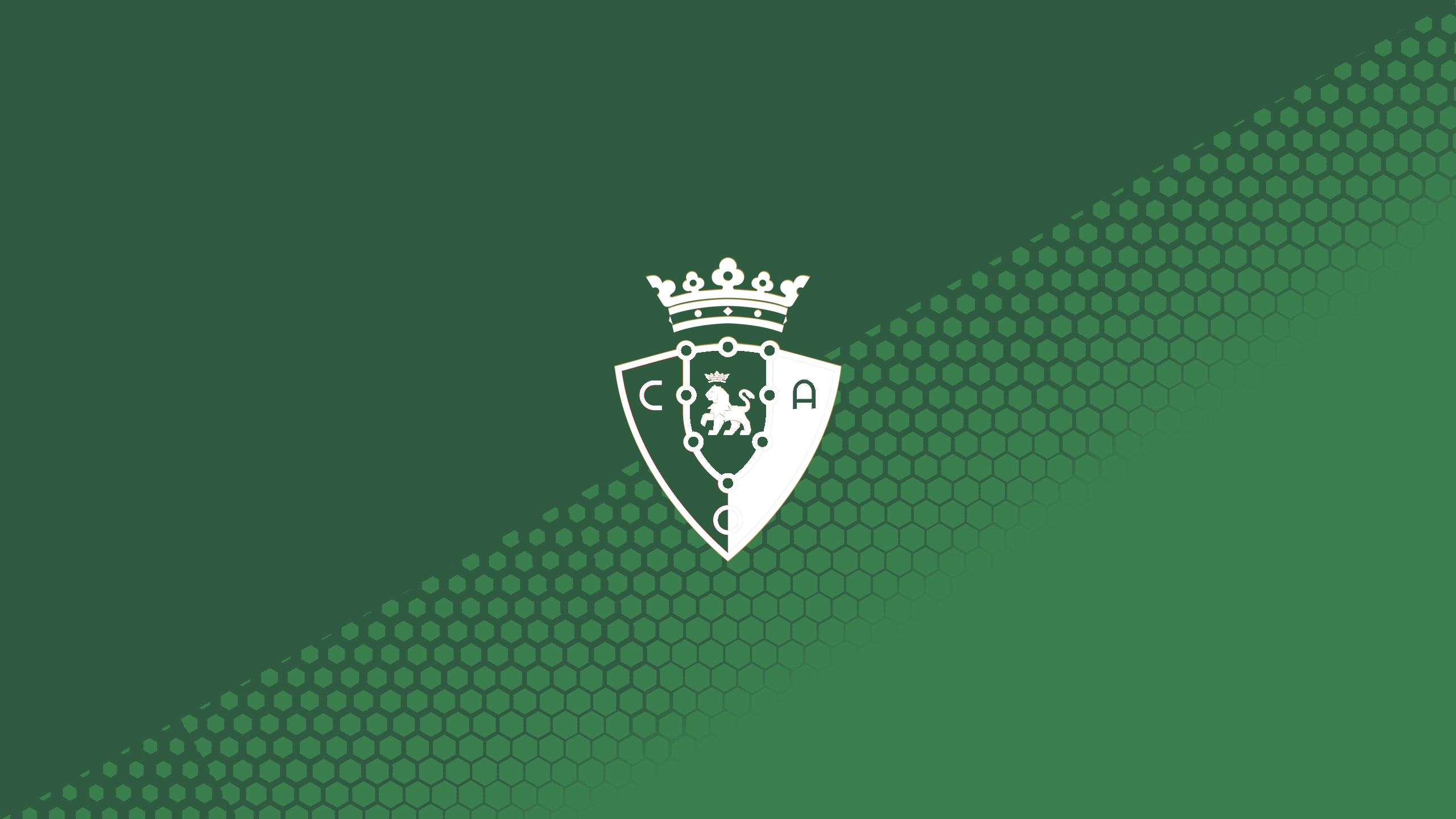 CA Osasuna (Away)