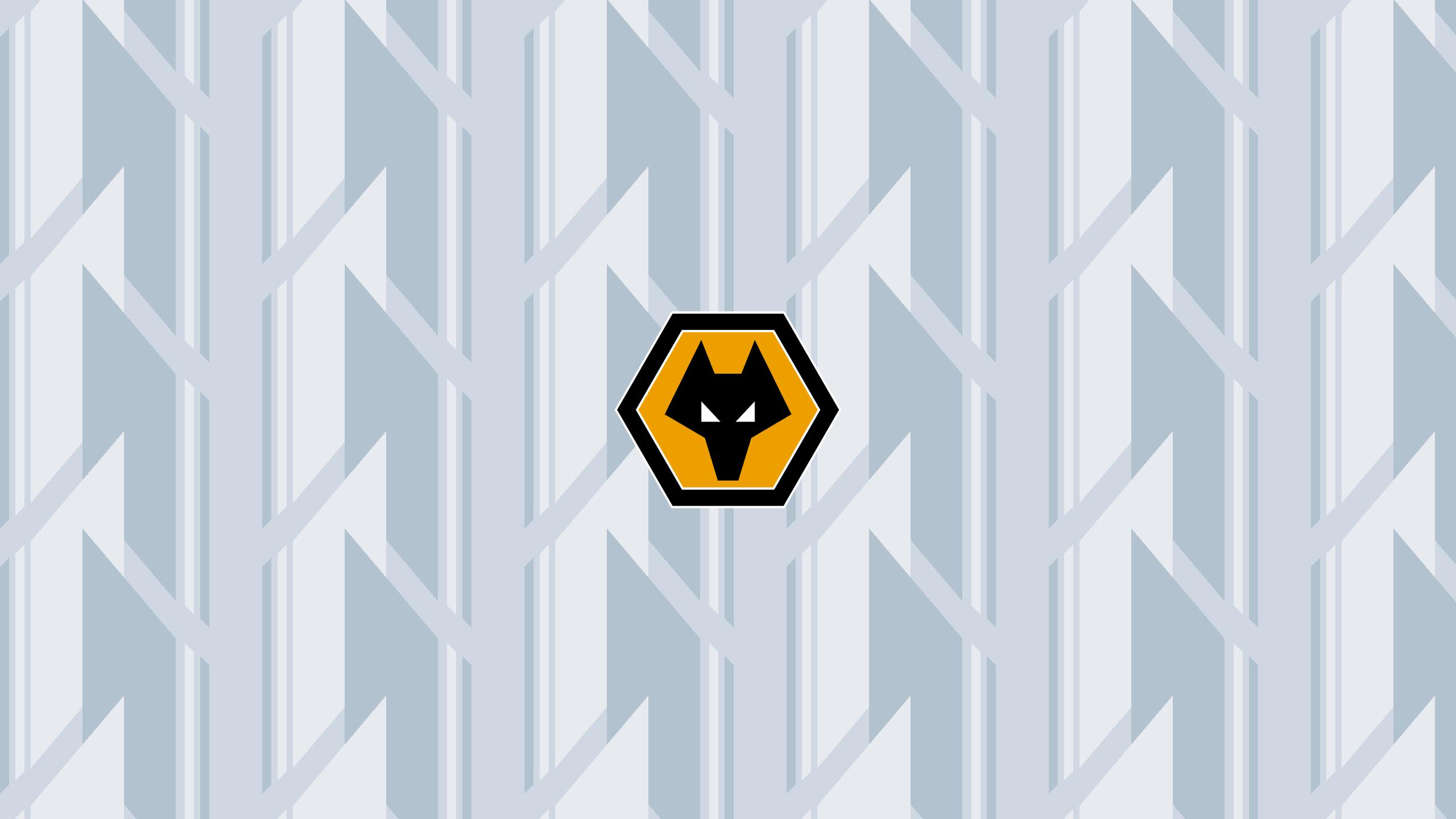 Wolverhampton (Alt)