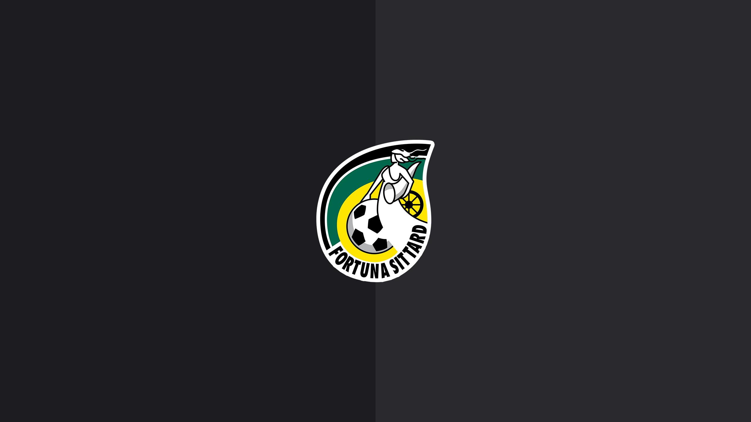 Fortuna Sittard FC (Away)