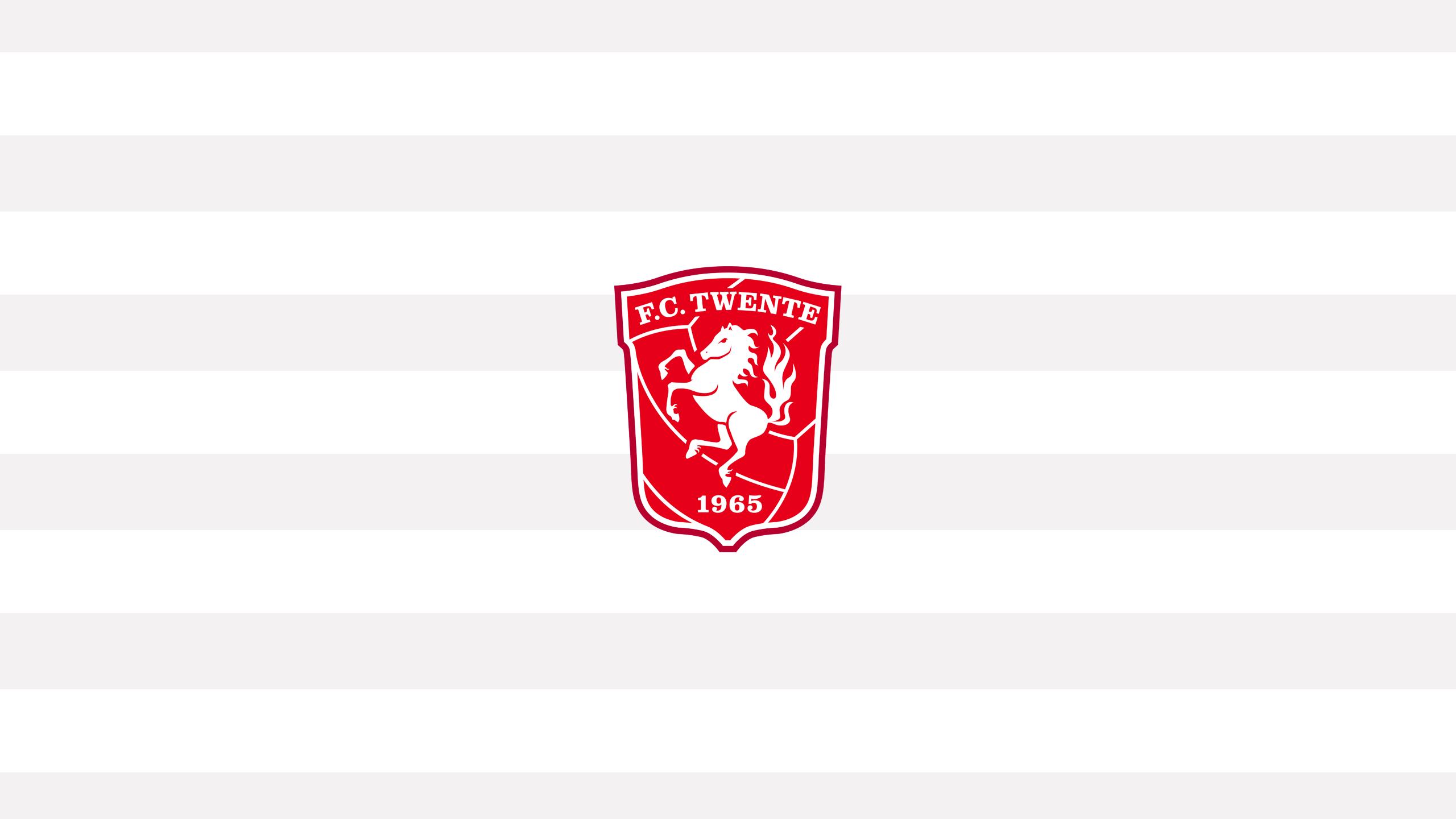 Twente FC (Third)