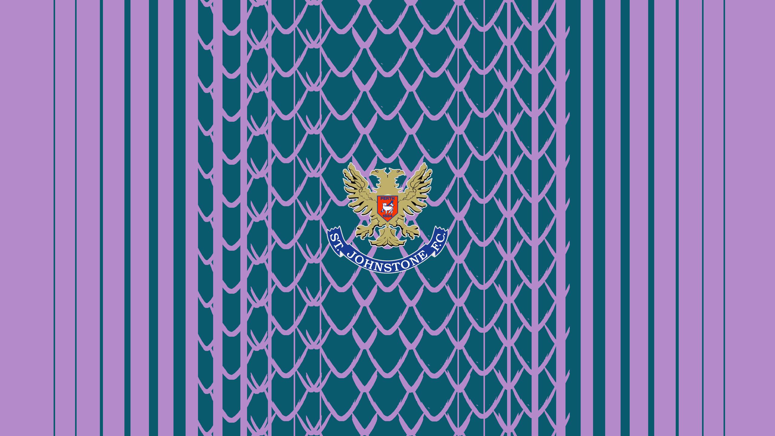 St. Johnstone FC (Away)
