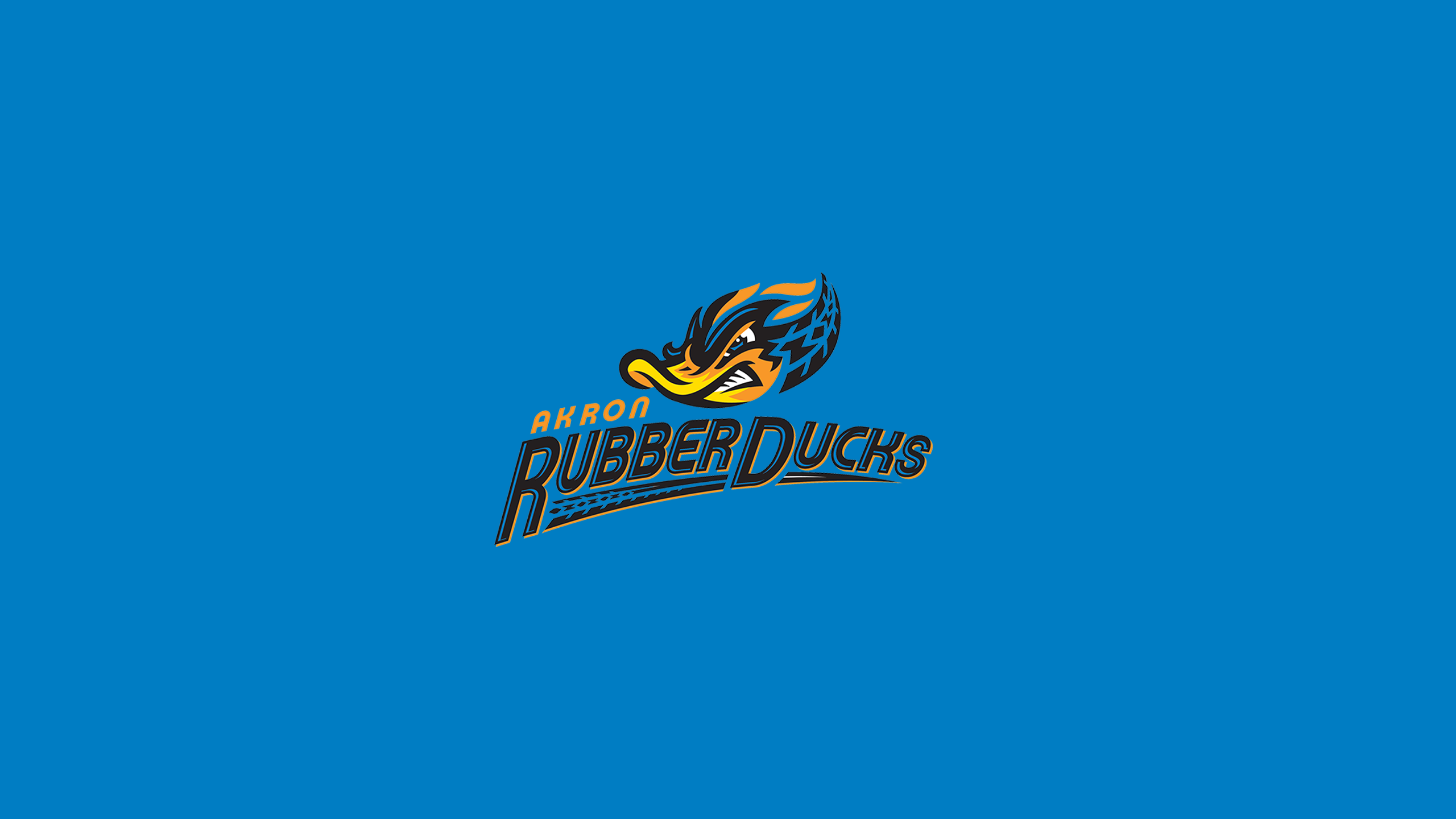 Akron (OH) Rubber Ducks