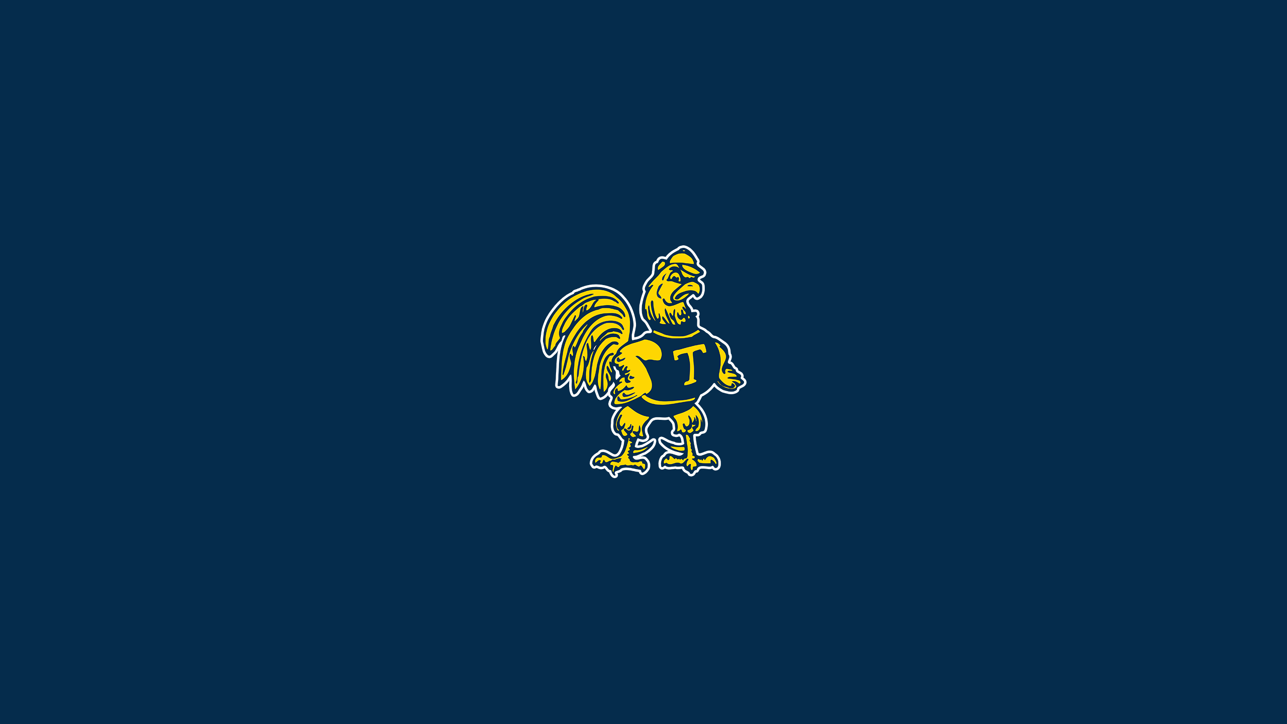 Trinity (CT) College Bantams