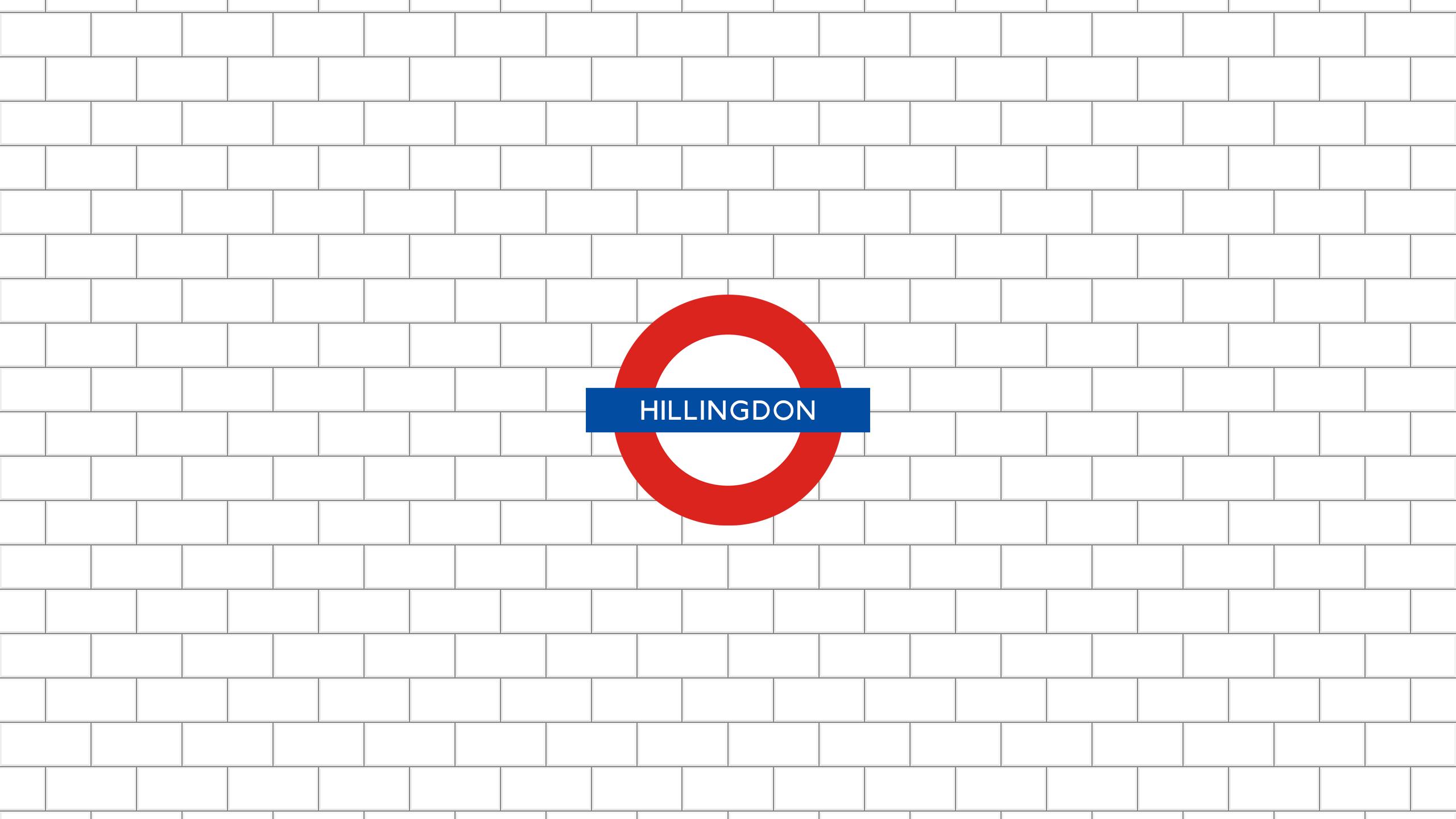 Hillingdon