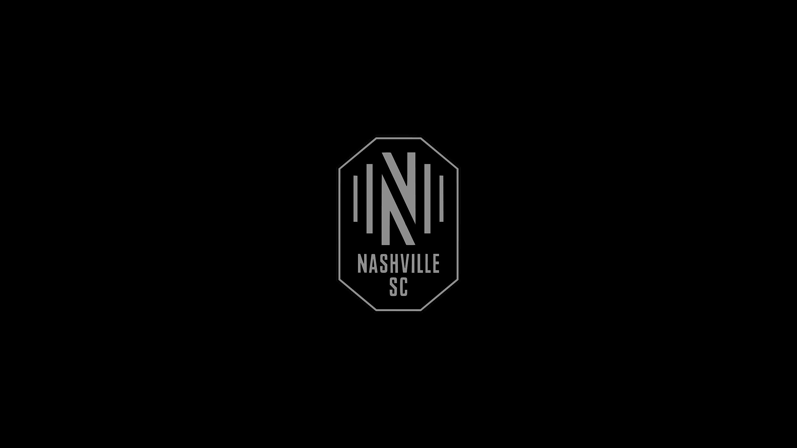 Nashville SC (Away)