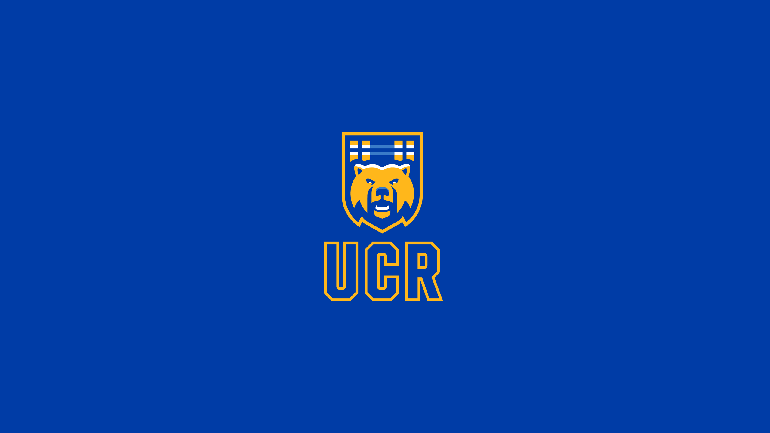 University of California - Riverside Highlanders