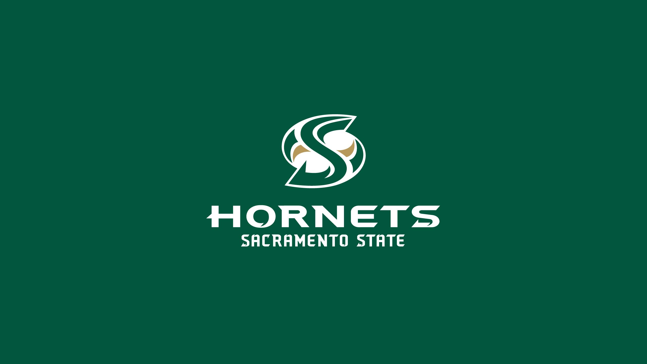 Cal State University - Sacramento Hornets