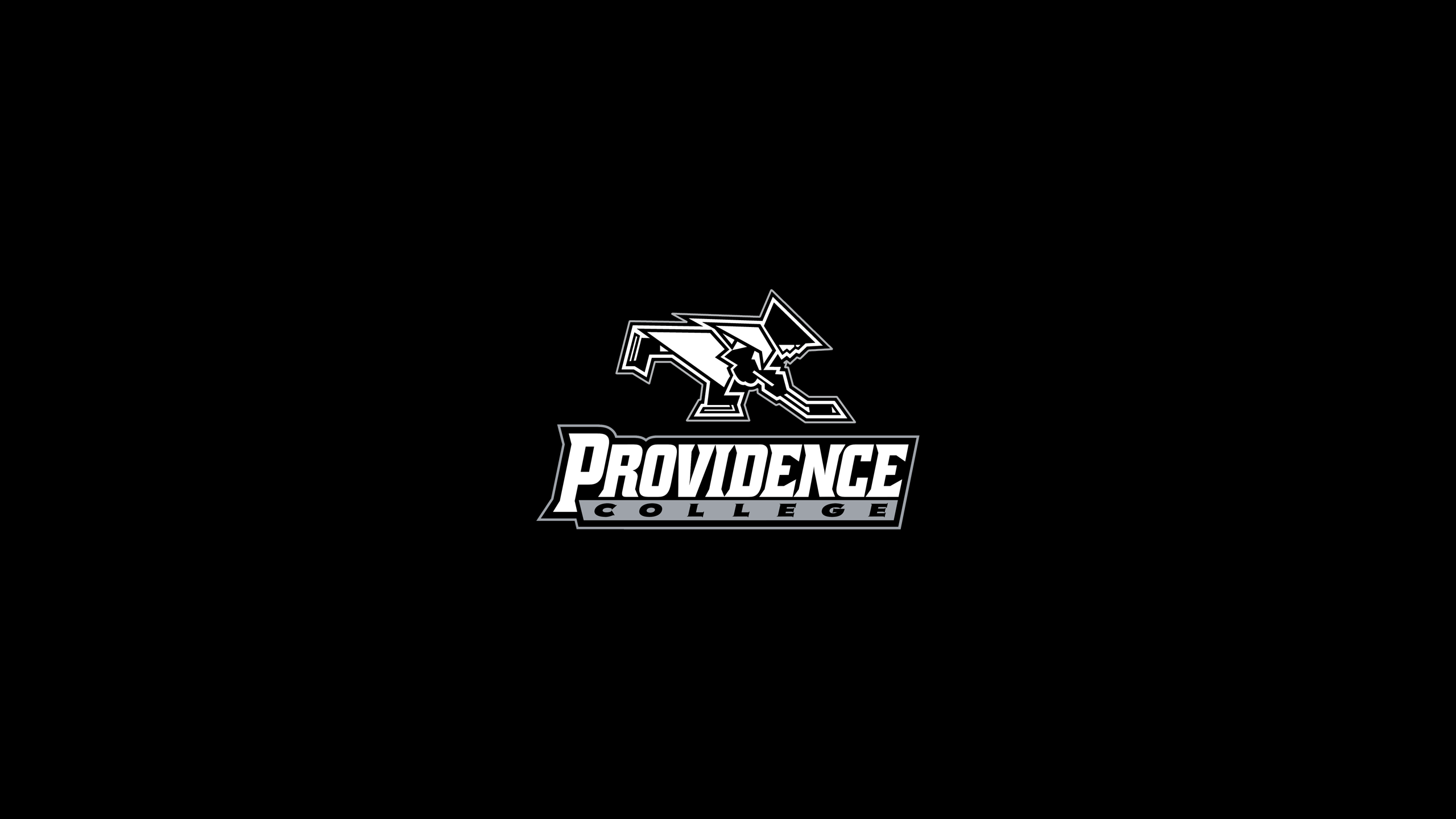 Providence College Friars (Hockey)
