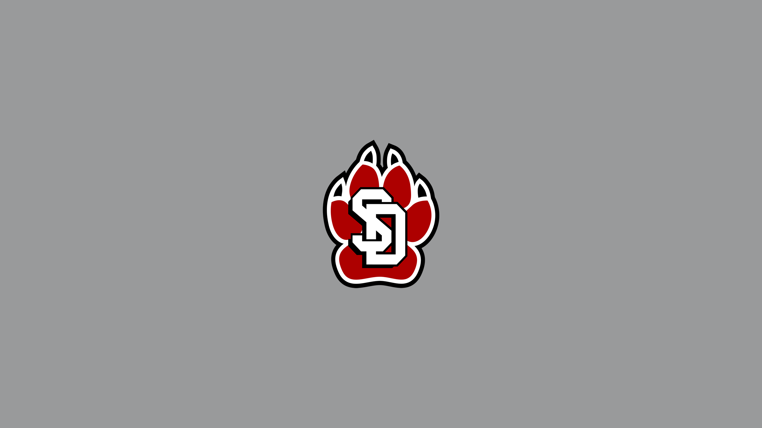 University of South Dakota Coyotes