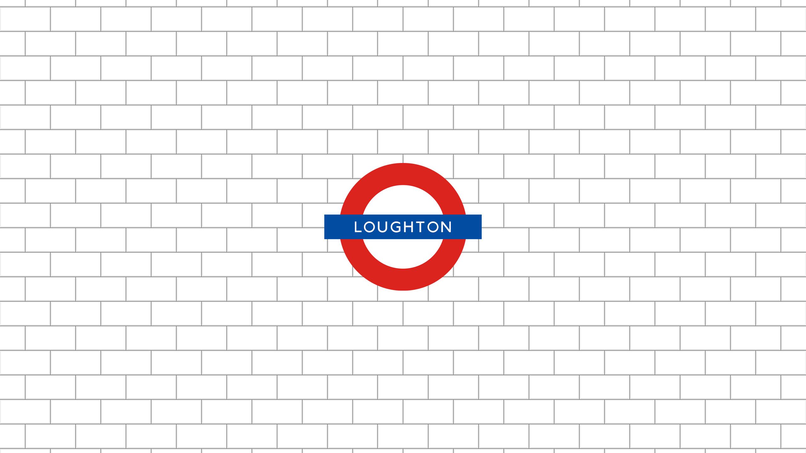 Loughton