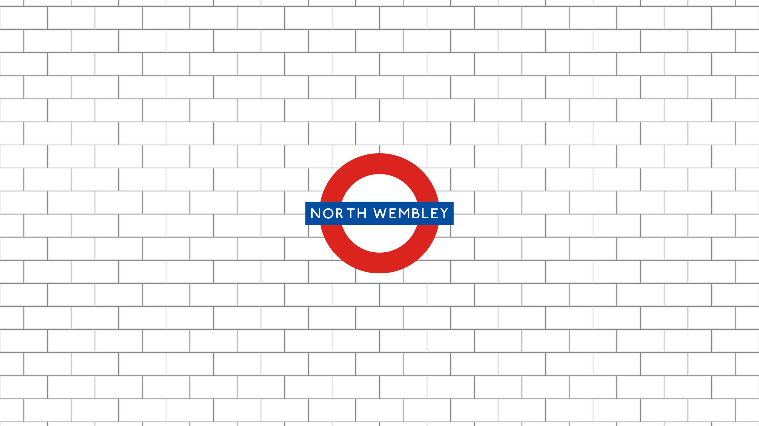 North Wembley