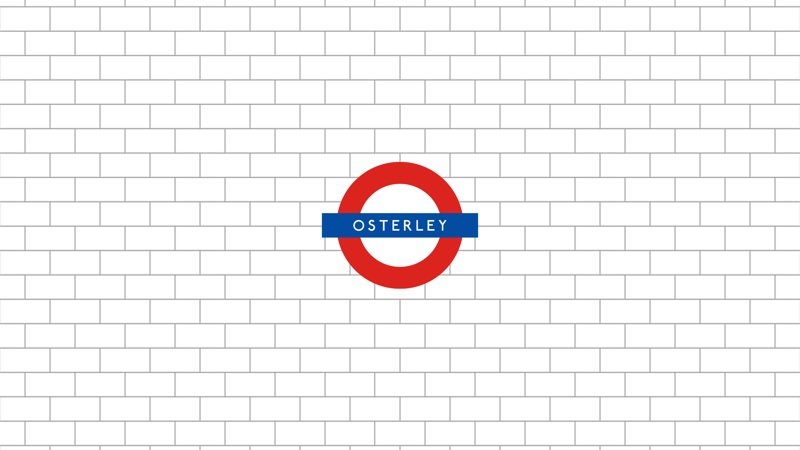 Osterley