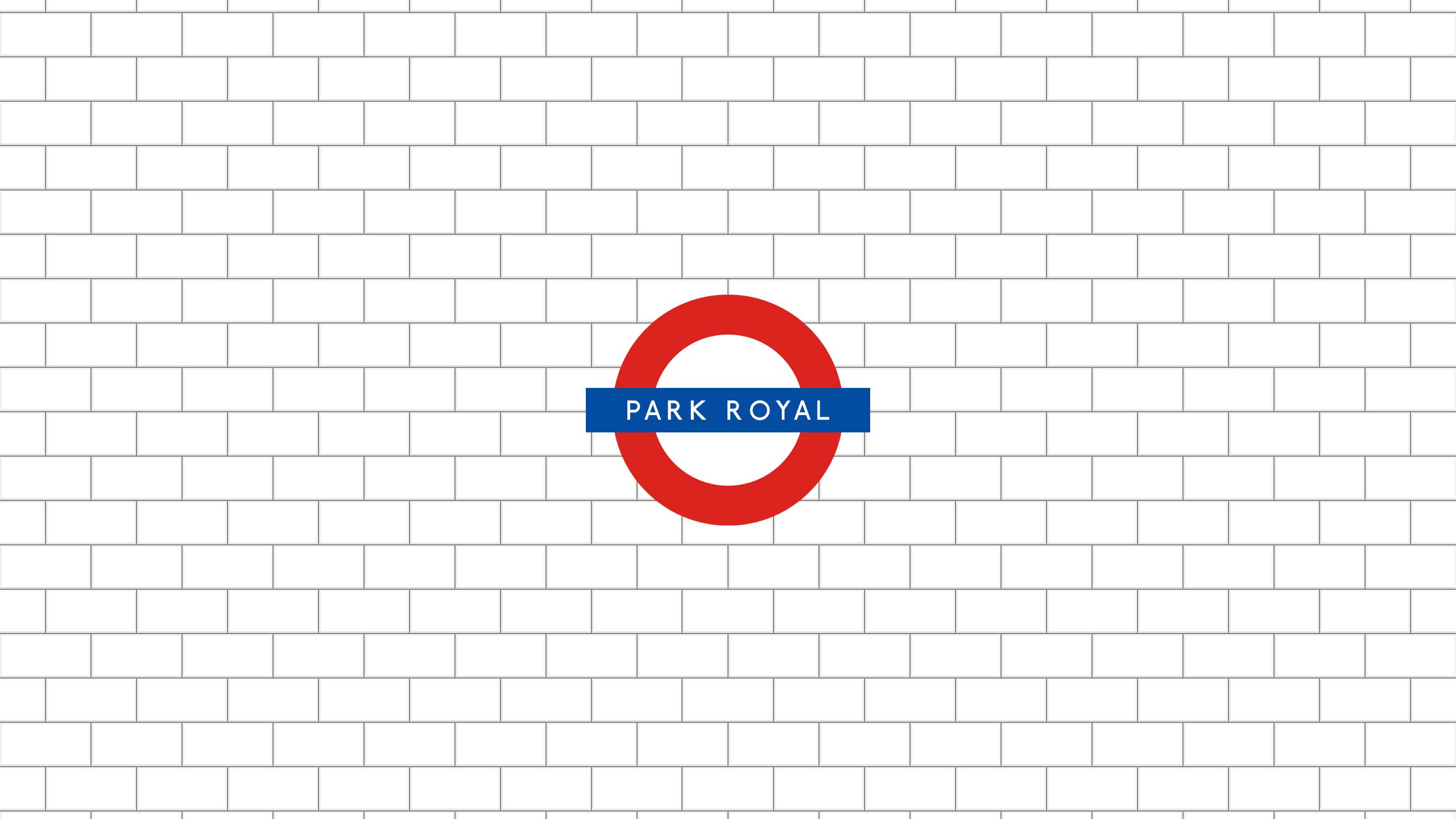 Park Royal