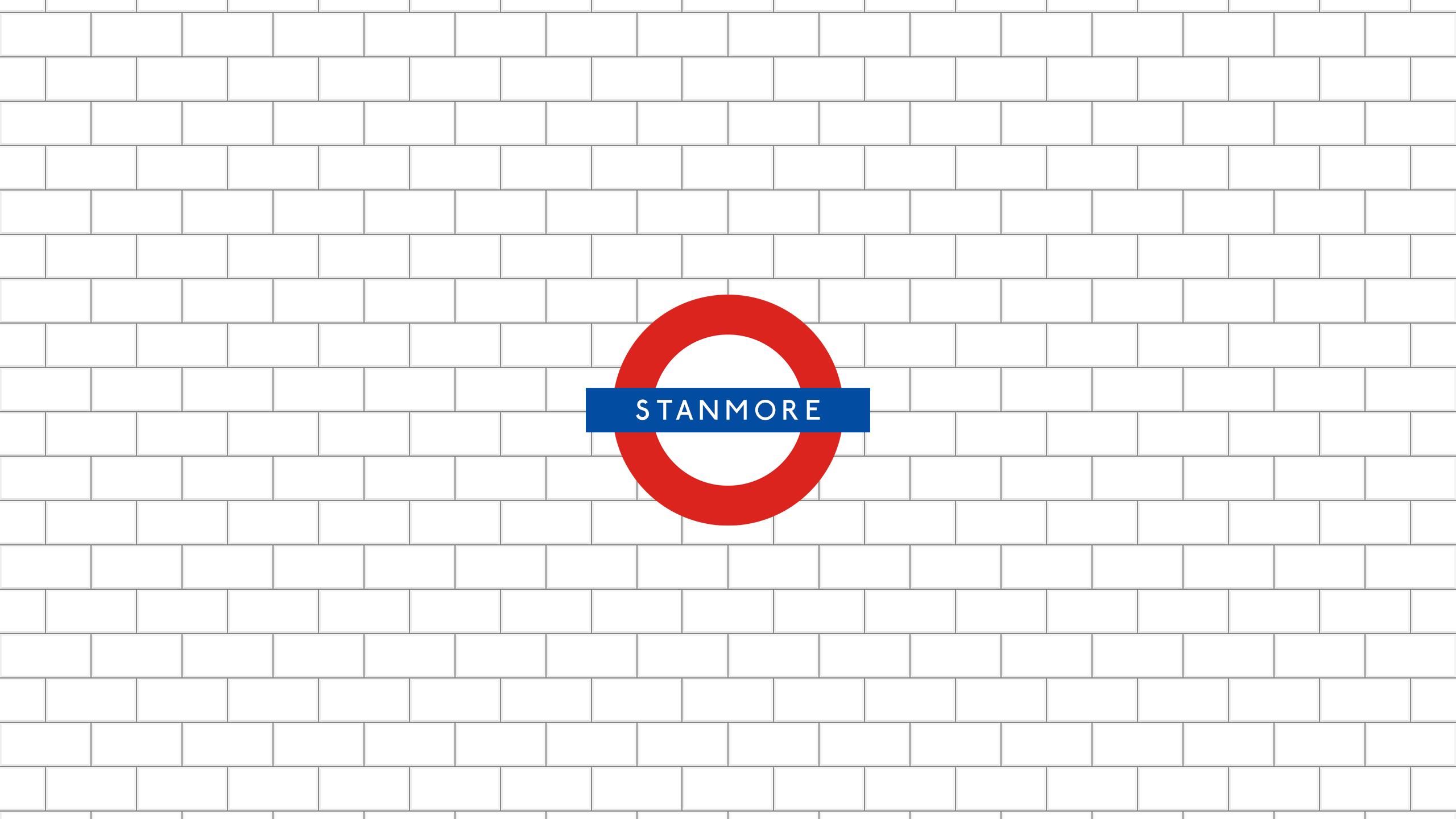 Stanmore