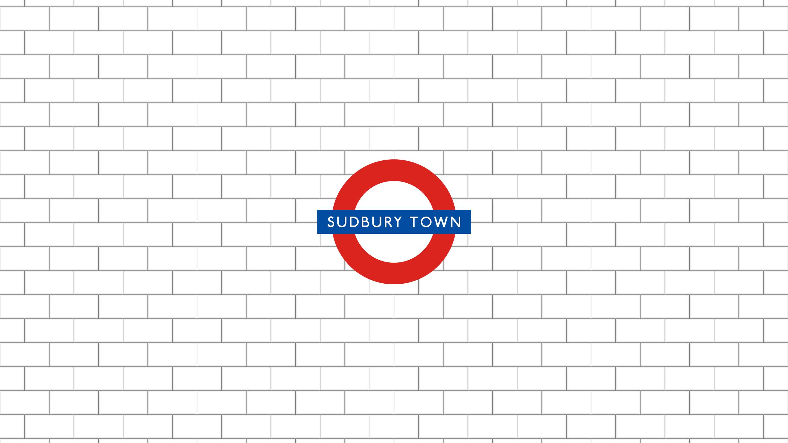 Sudbury Town