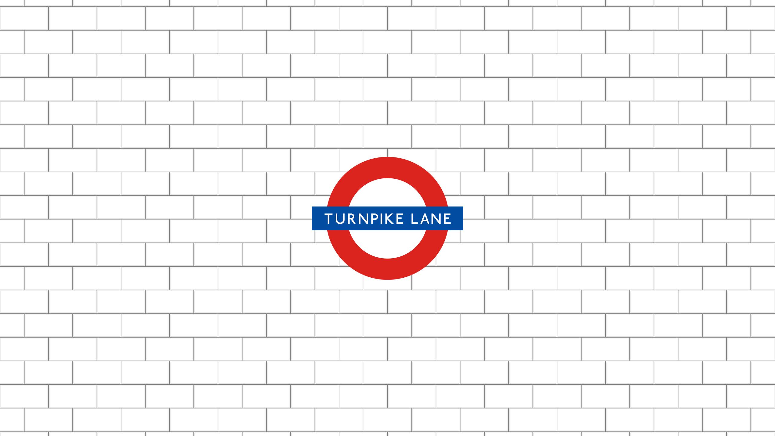 Turnpike Lane